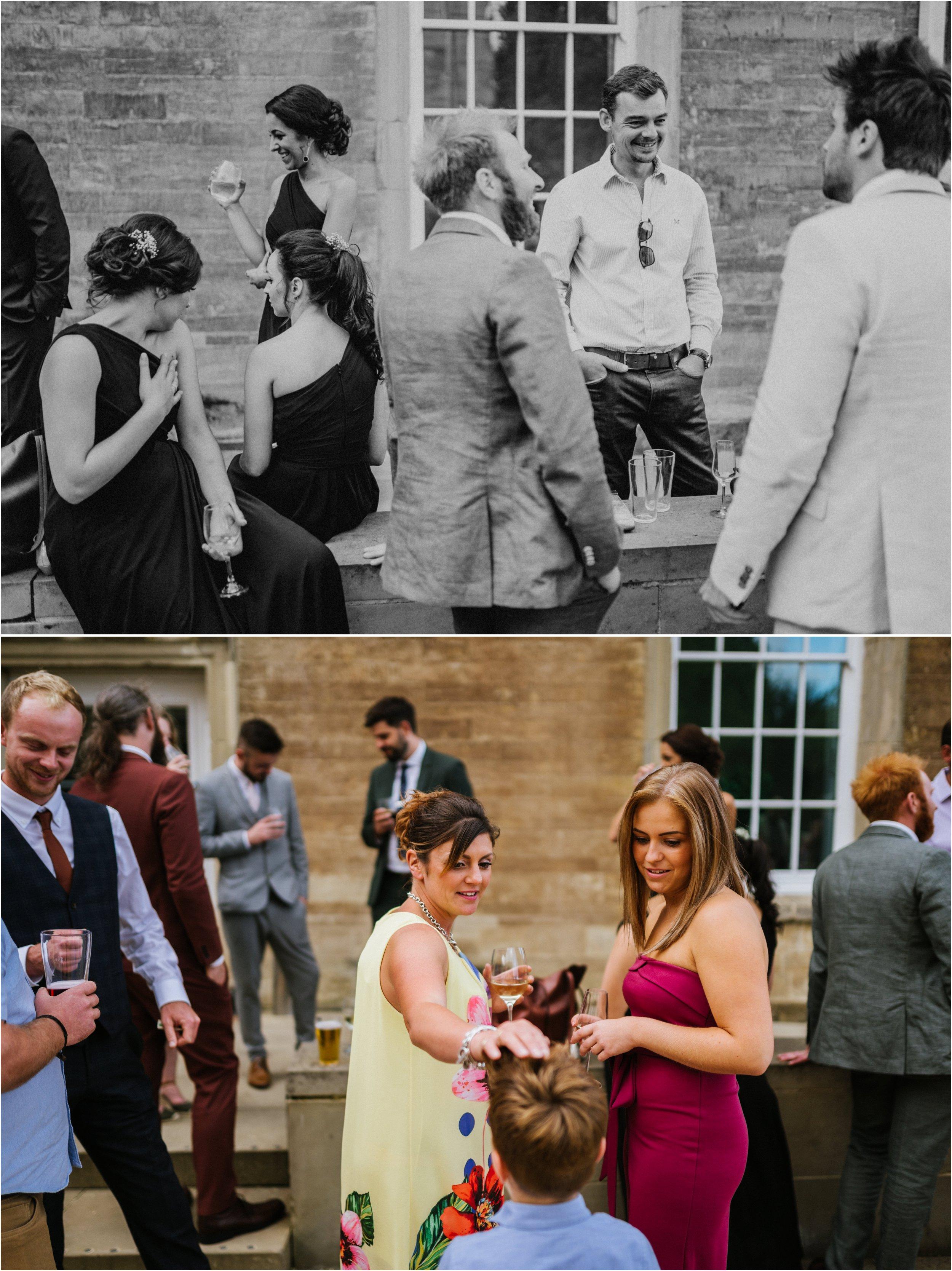 Compton Verney wedding photography_0152.jpg