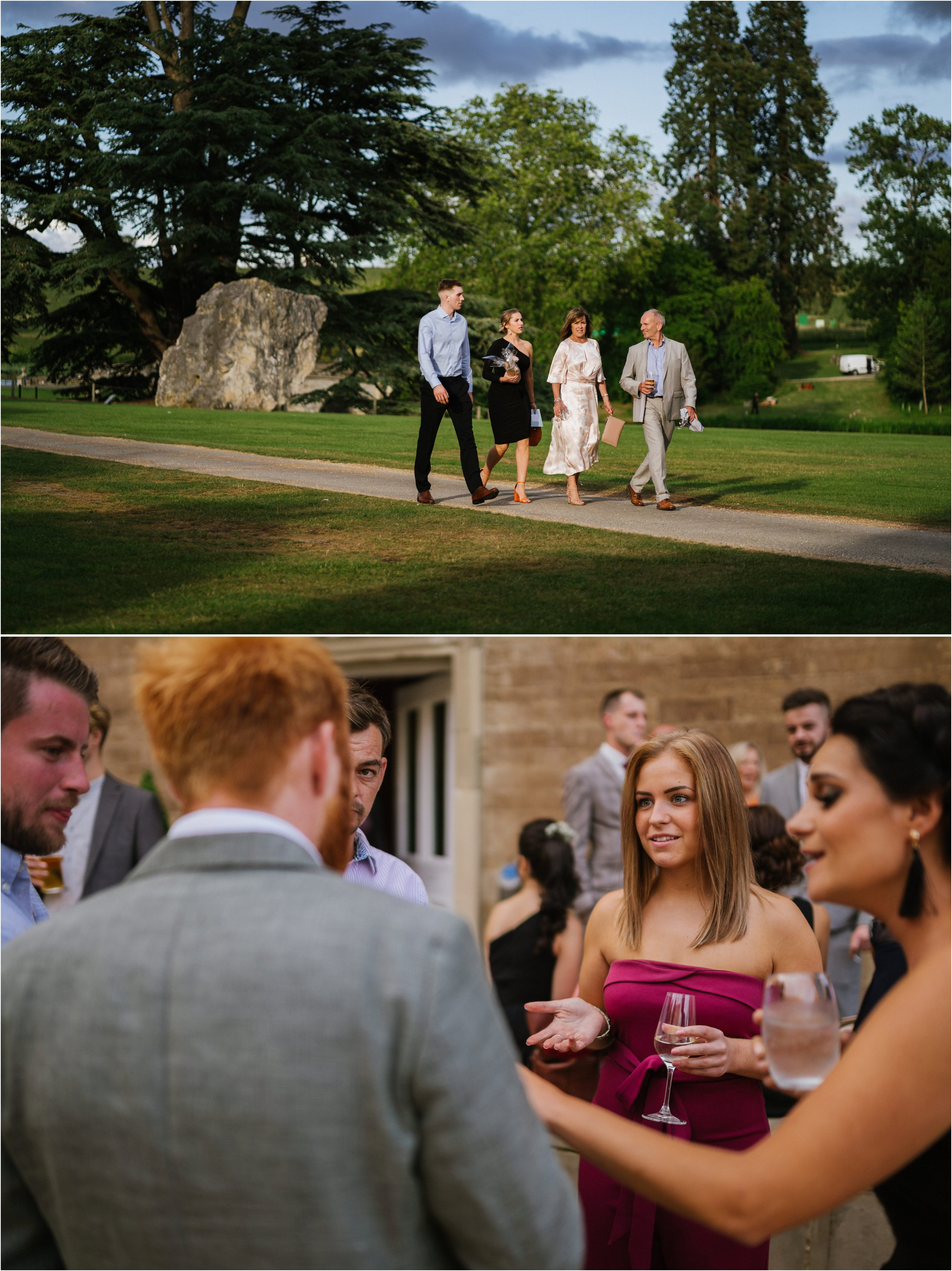 Compton Verney wedding photography_0153.jpg