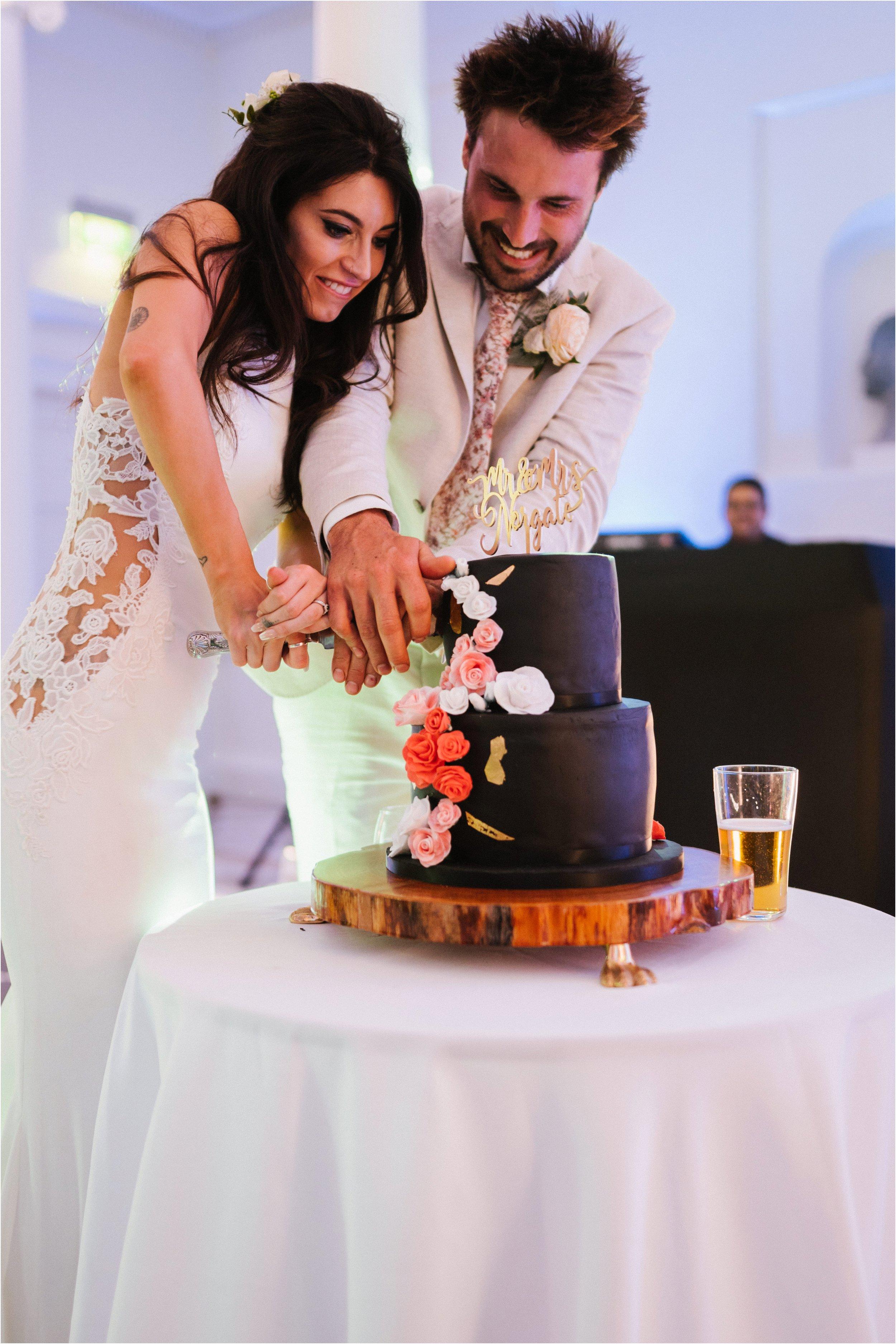 Compton Verney wedding photography_0154.jpg