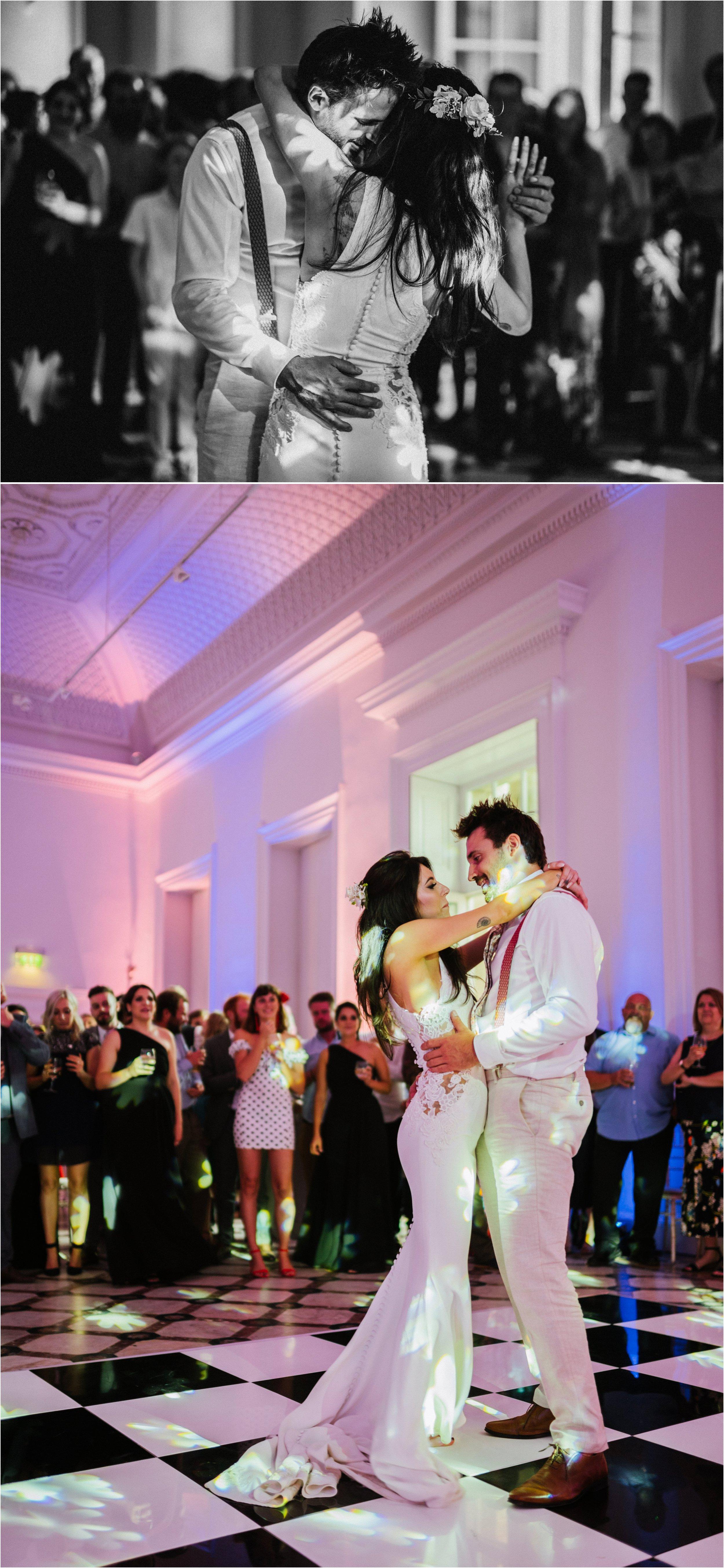 Compton Verney wedding photography_0155.jpg