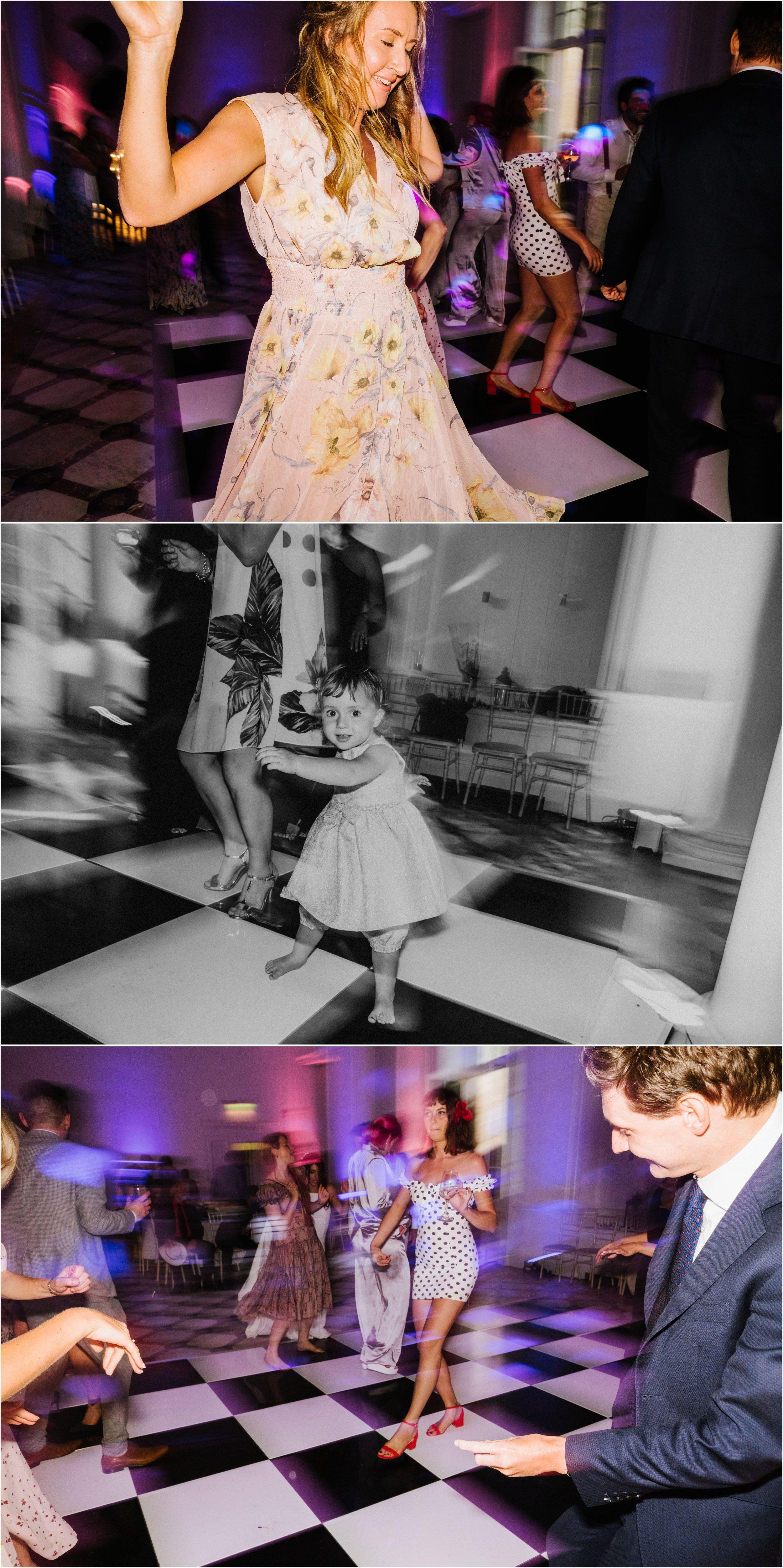 Compton Verney wedding photography_0156.jpg