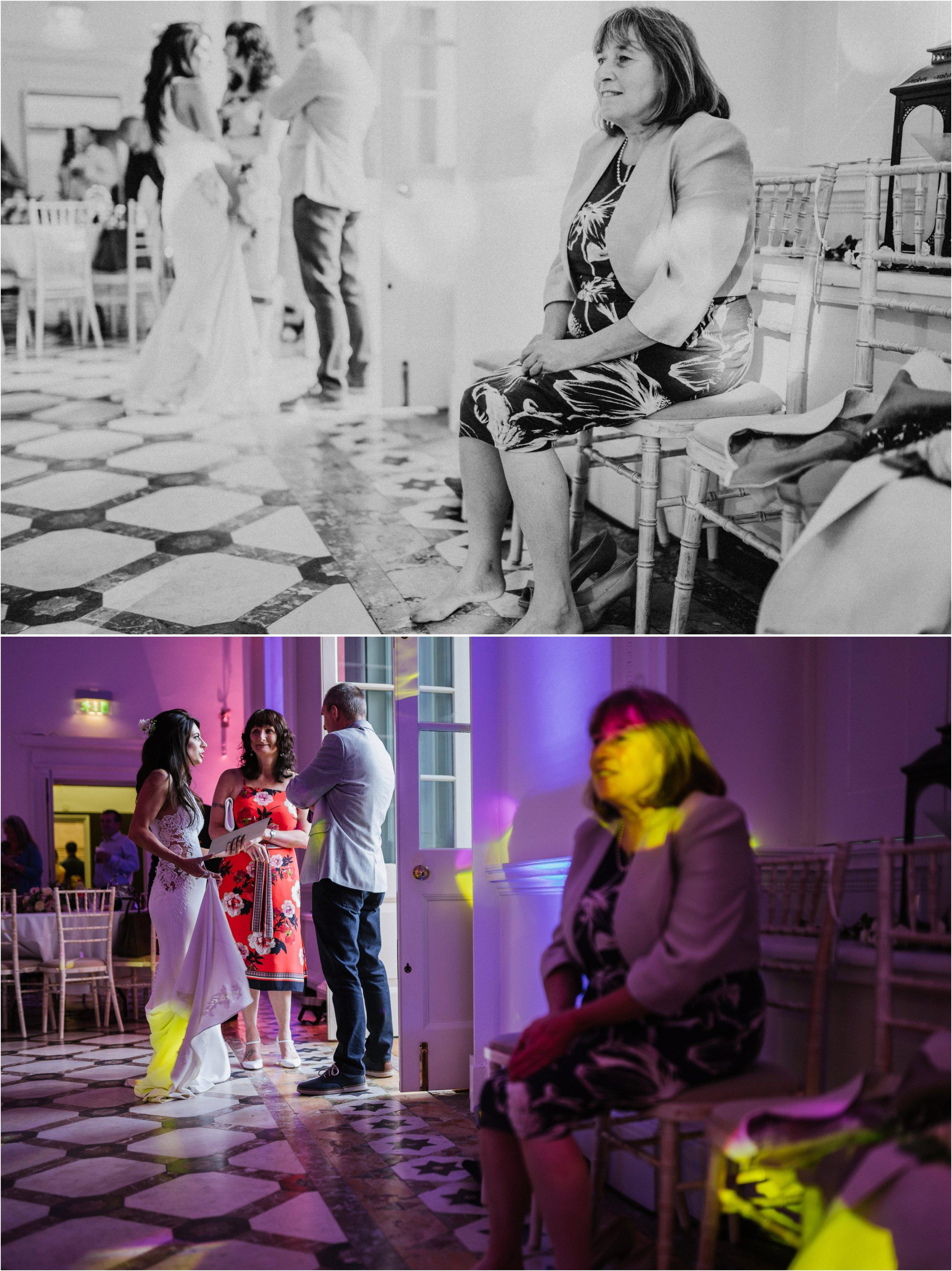 Compton Verney wedding photography_0158.jpg