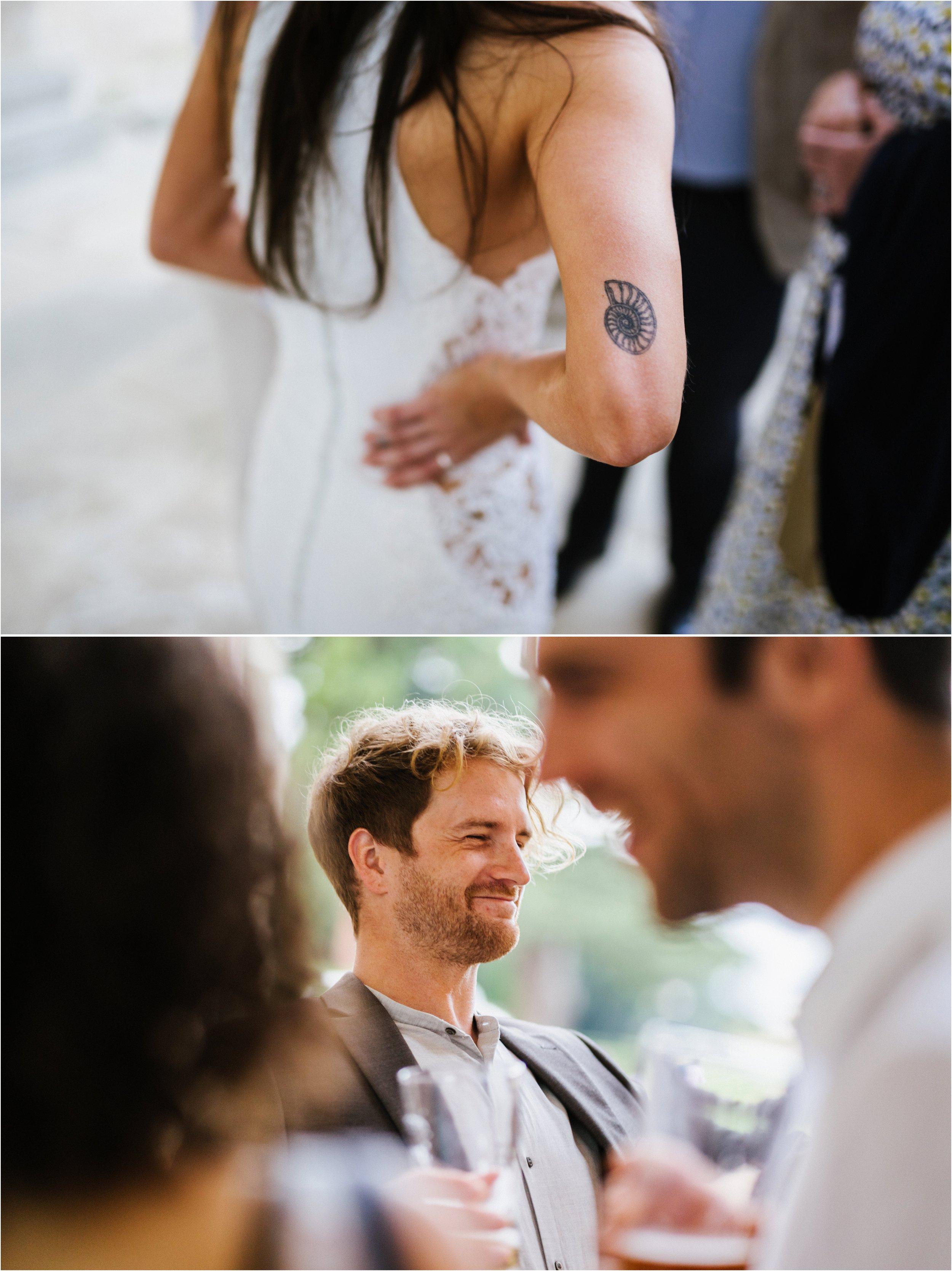 Compton Verney wedding photography_0164.jpg