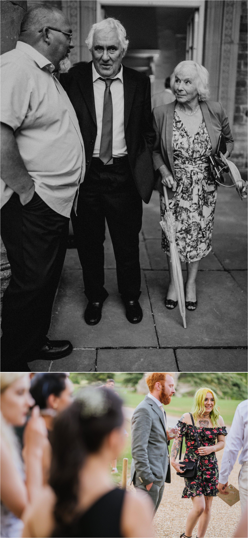 Compton Verney wedding photography_0165.jpg