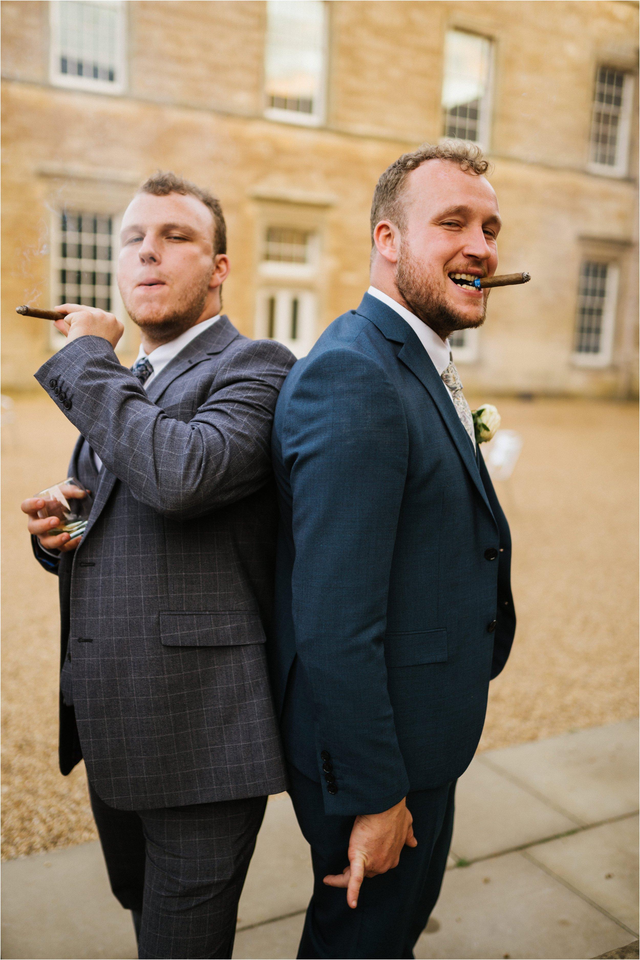 Compton Verney wedding photography_0169.jpg