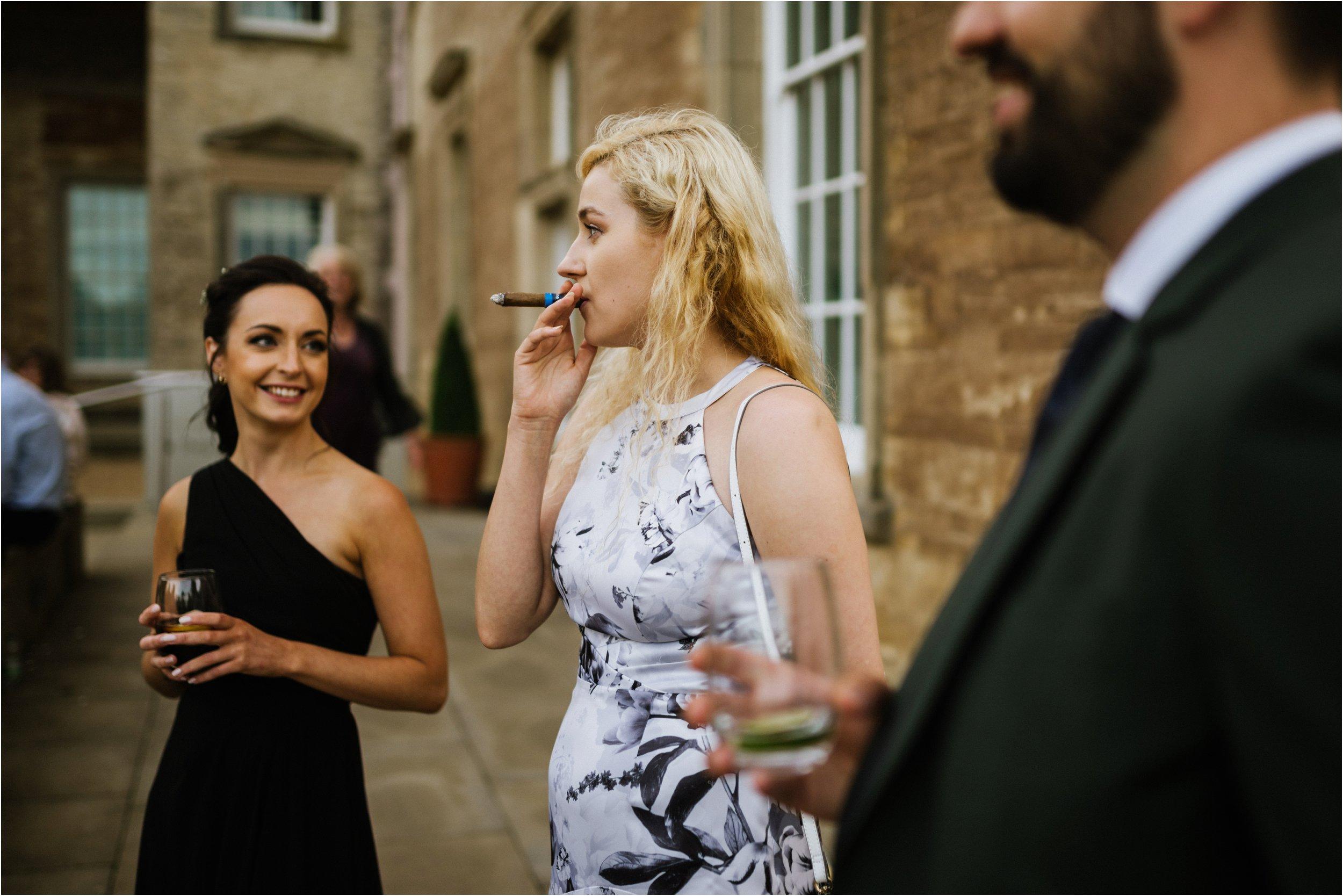 Compton Verney wedding photography_0173.jpg