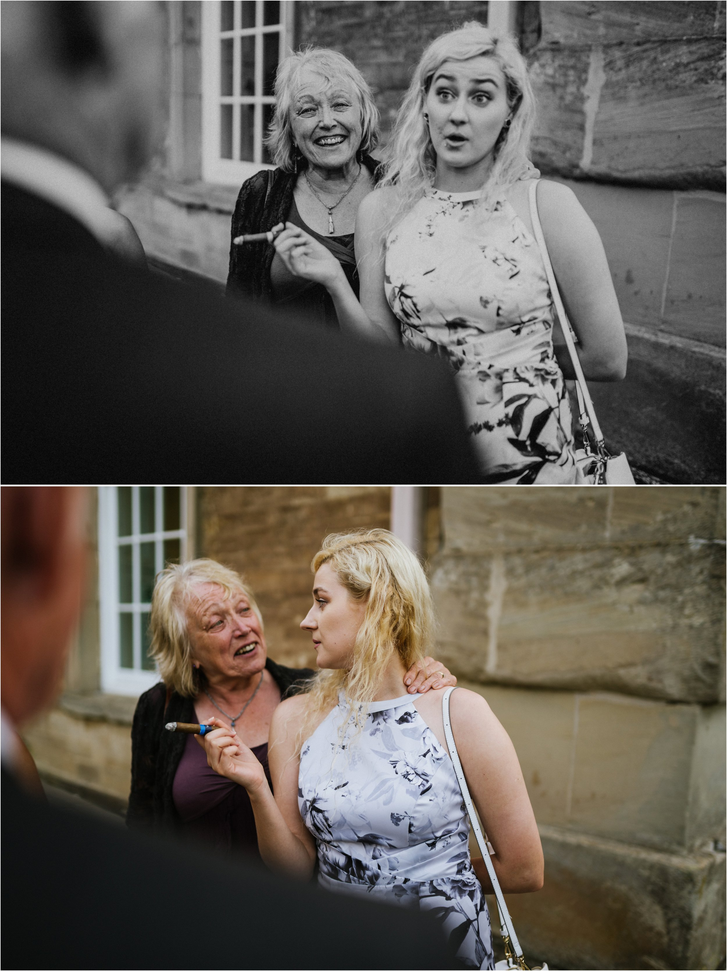 Compton Verney wedding photography_0174.jpg