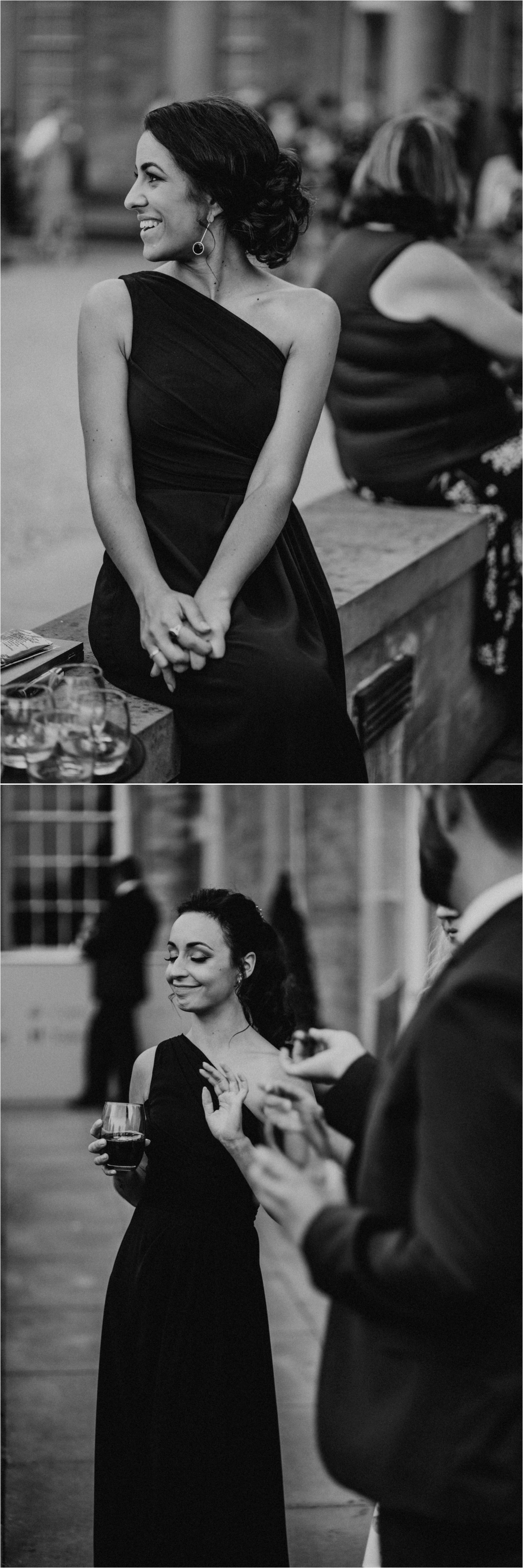Compton Verney wedding photography_0172.jpg