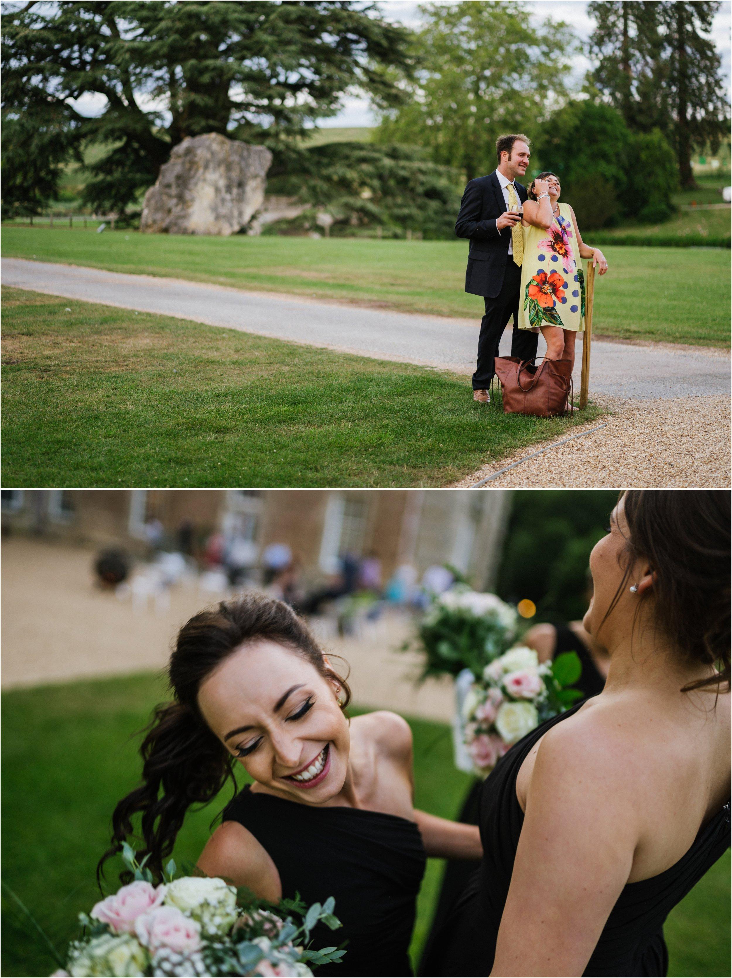 Compton Verney wedding photography_0176.jpg
