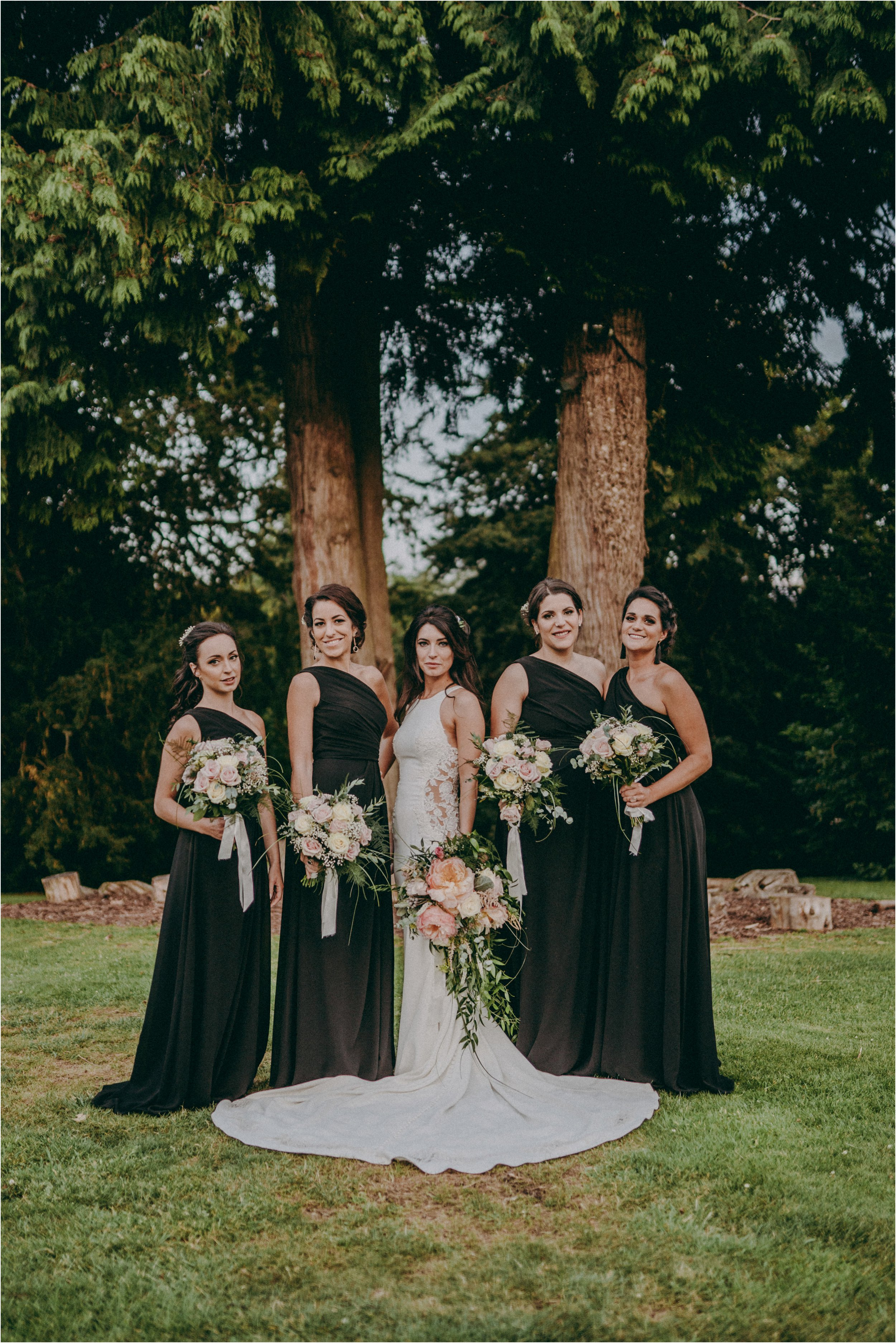 Compton Verney wedding photography_0180.jpg