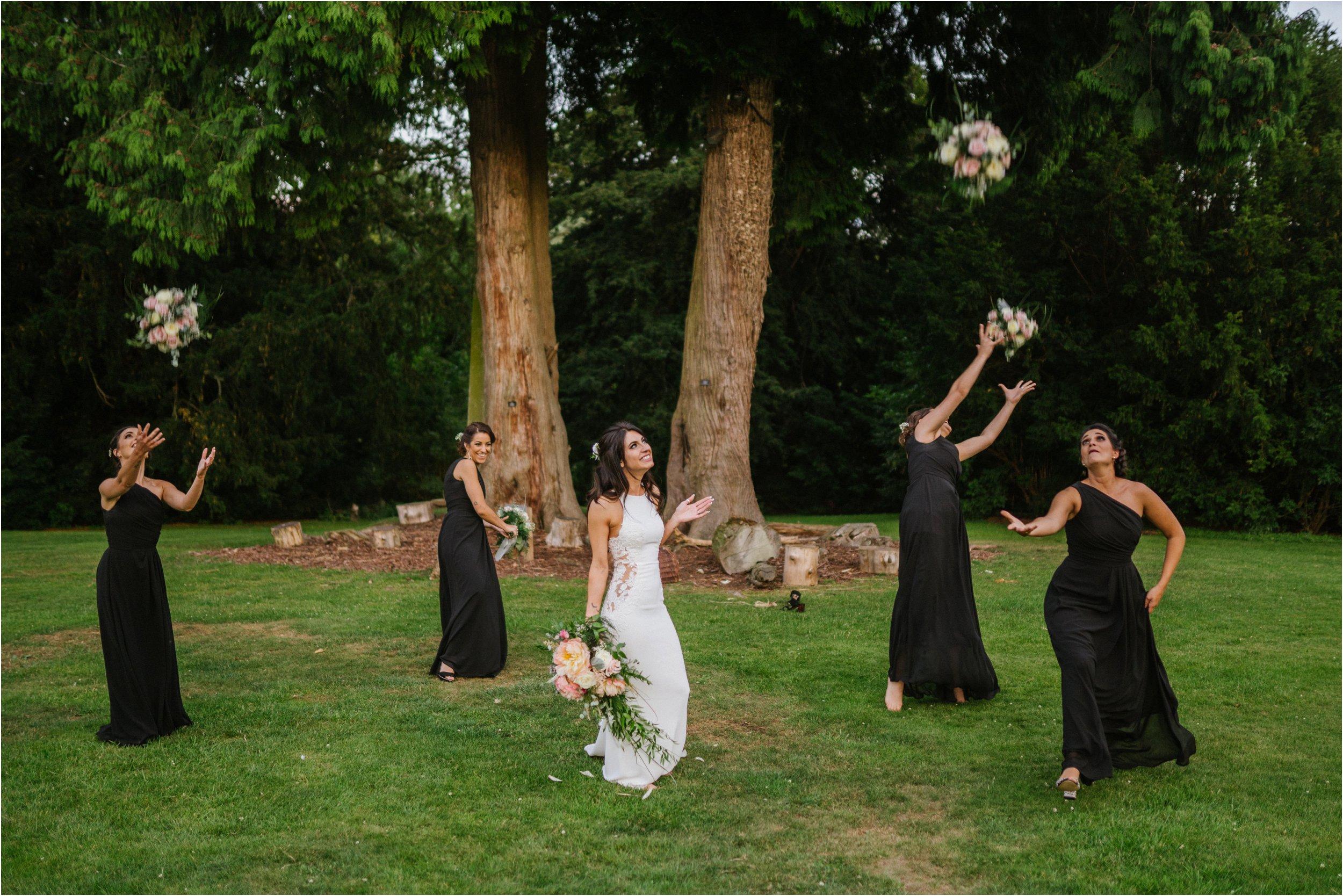 Compton Verney wedding photography_0183.jpg