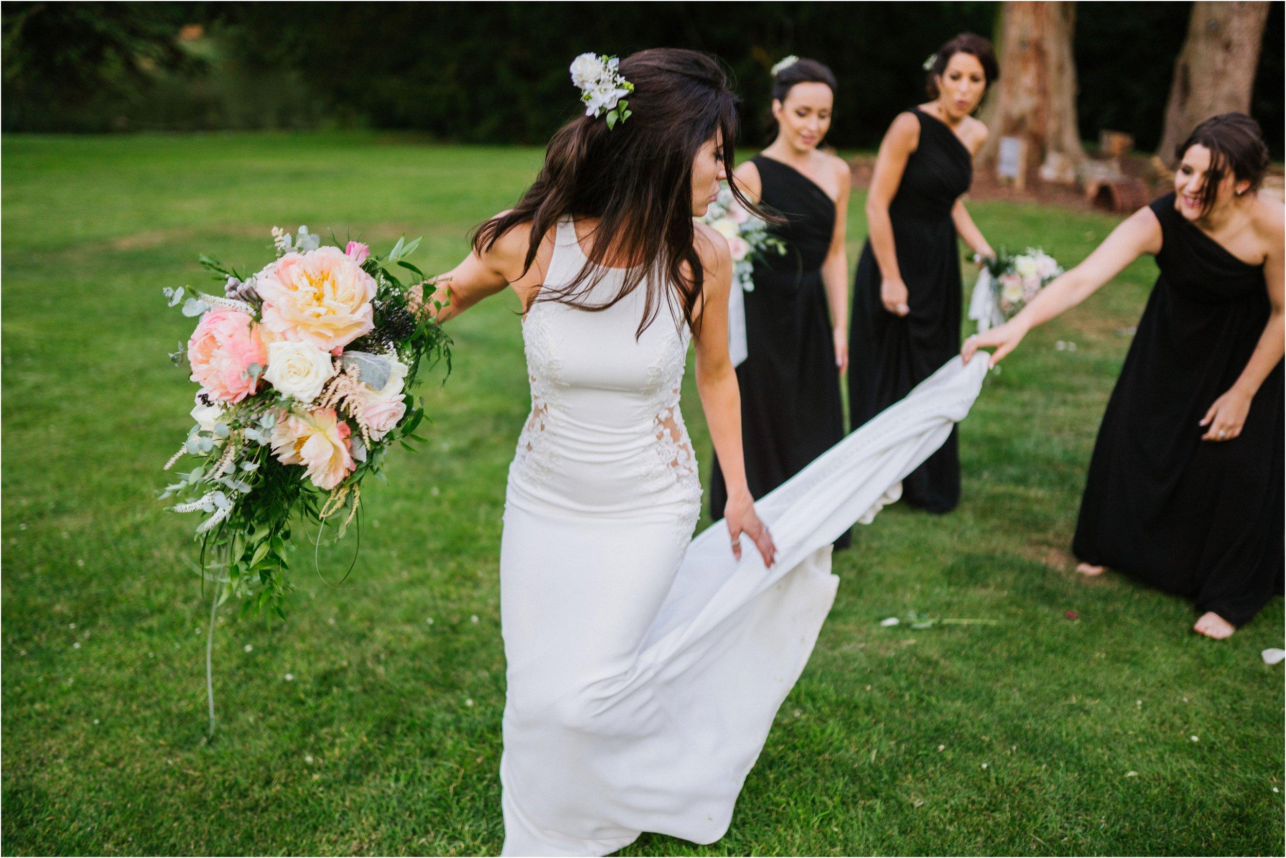 Compton Verney wedding photography_0185.jpg