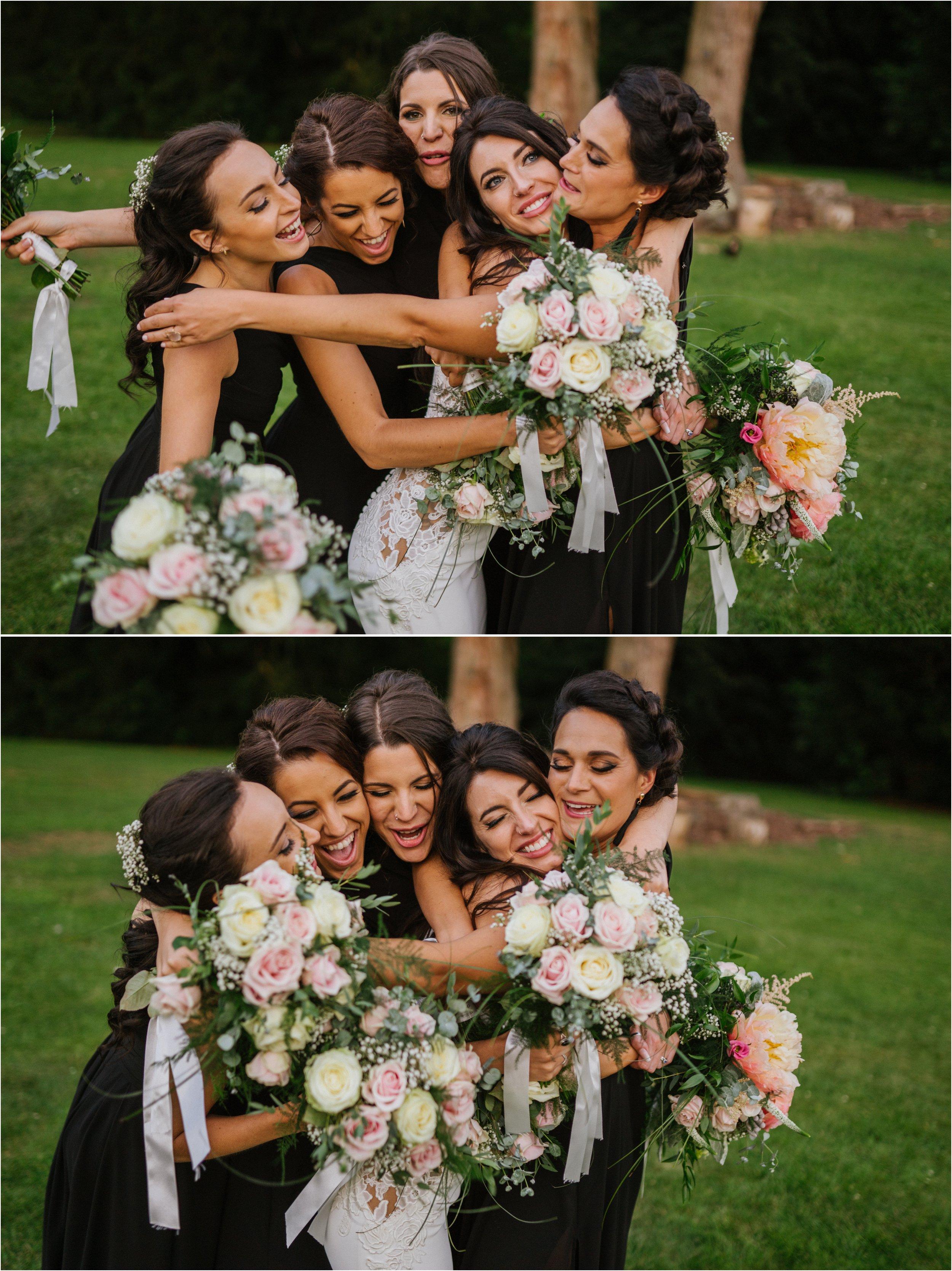 Compton Verney wedding photography_0184.jpg