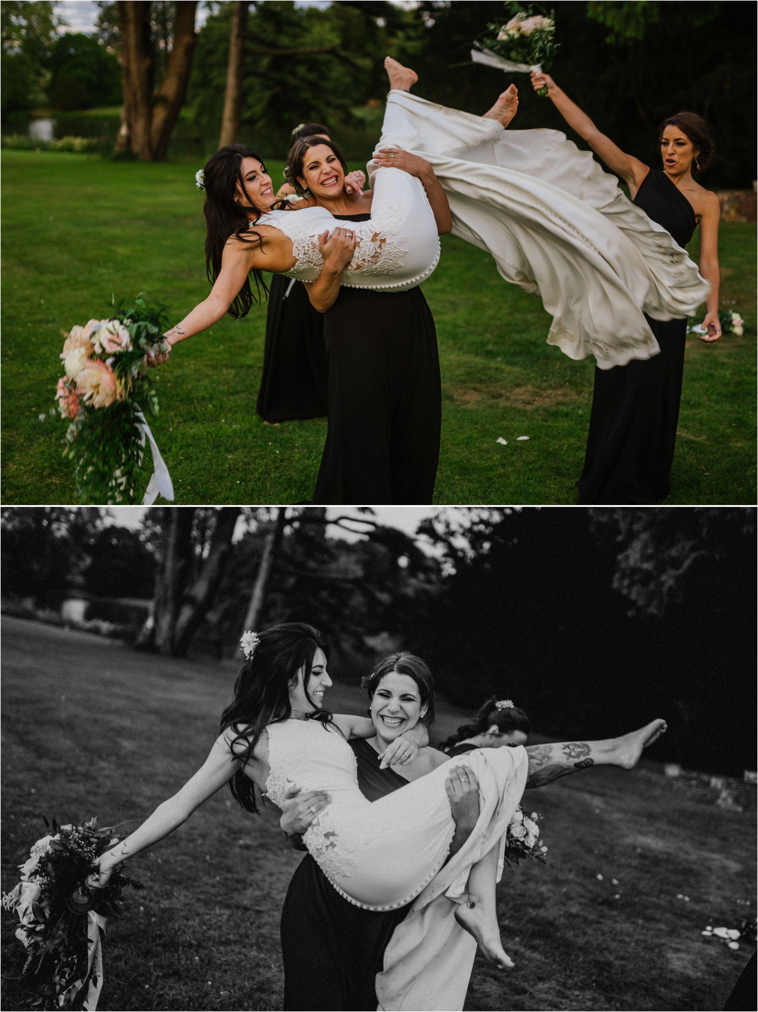 Compton Verney wedding photography_0187.jpg