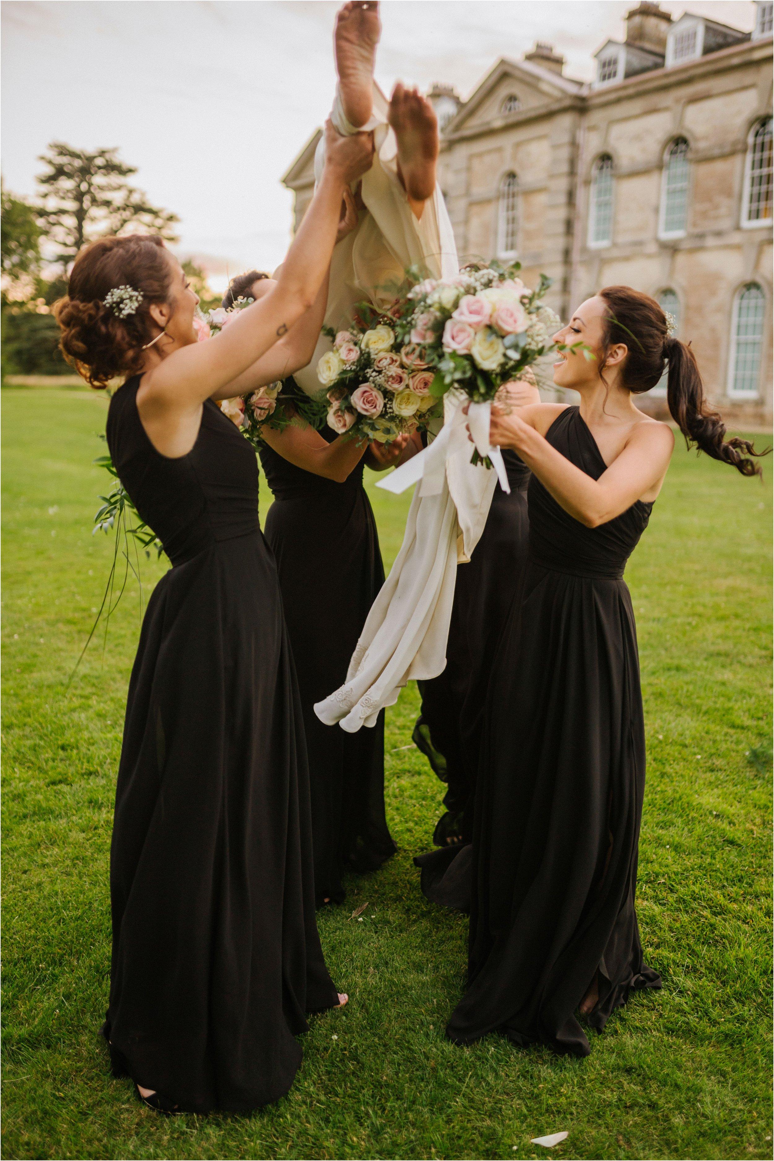 Compton Verney wedding photography_0188.jpg