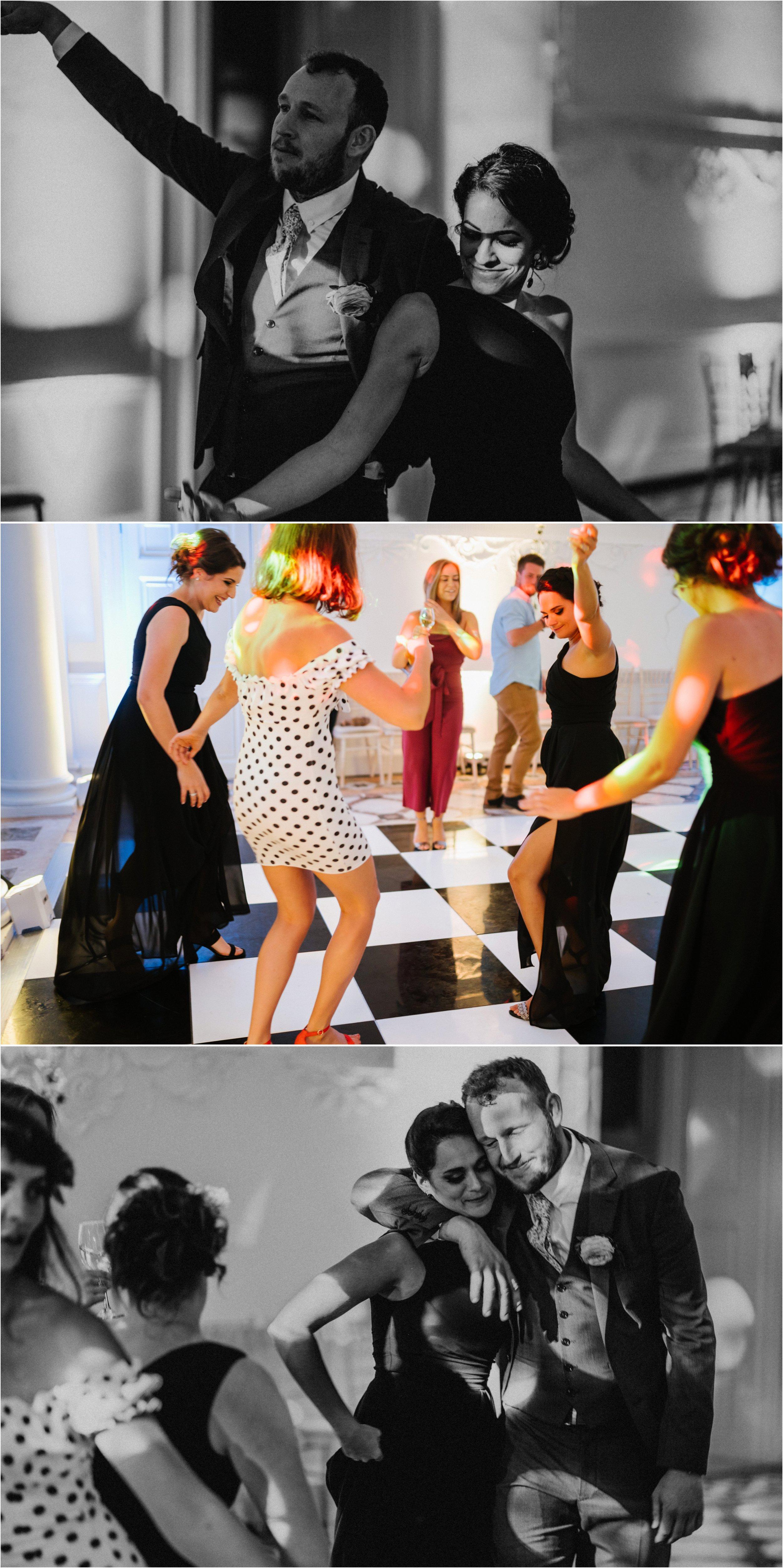 Compton Verney wedding photography_0190.jpg