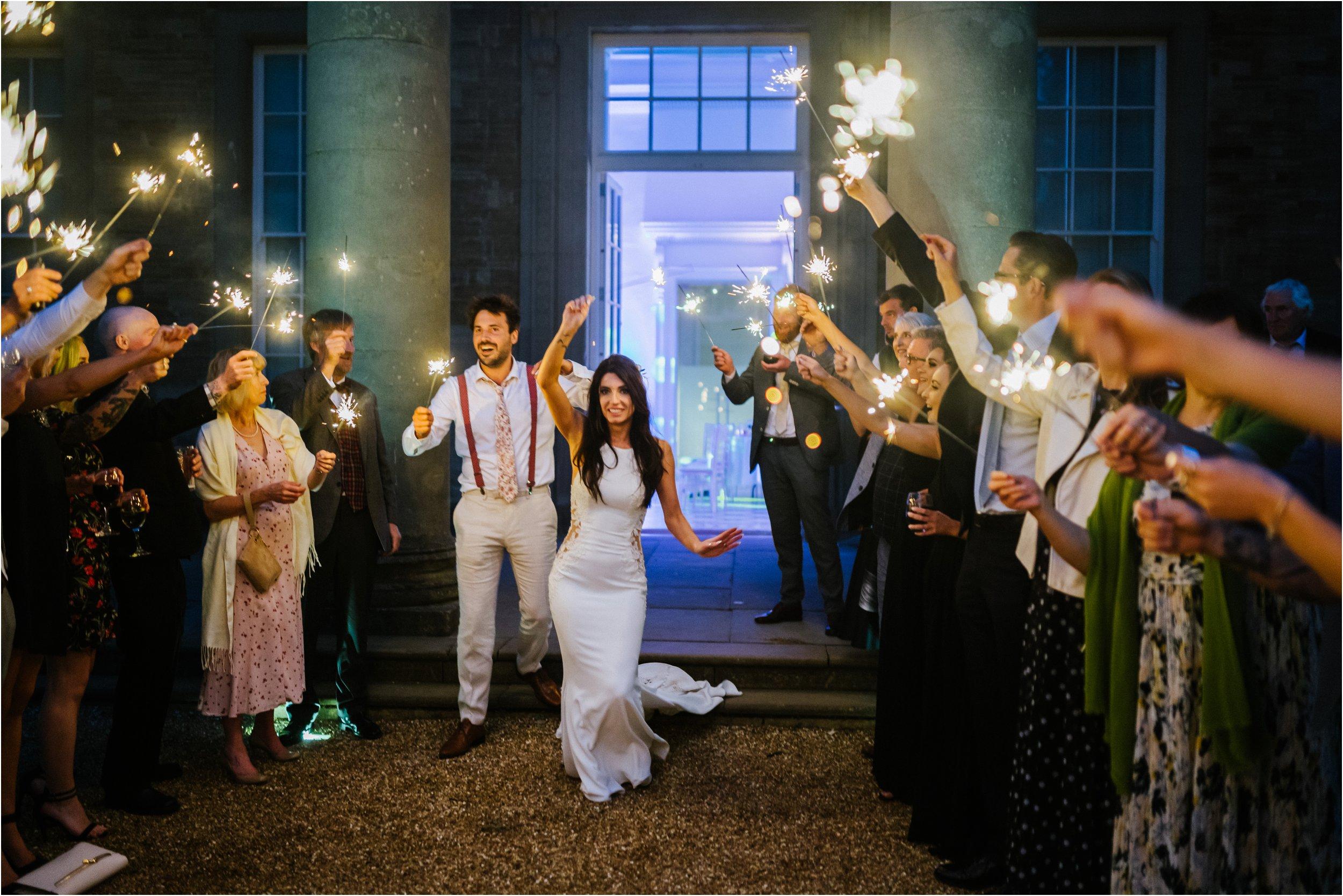 Compton Verney wedding photography_0195.jpg
