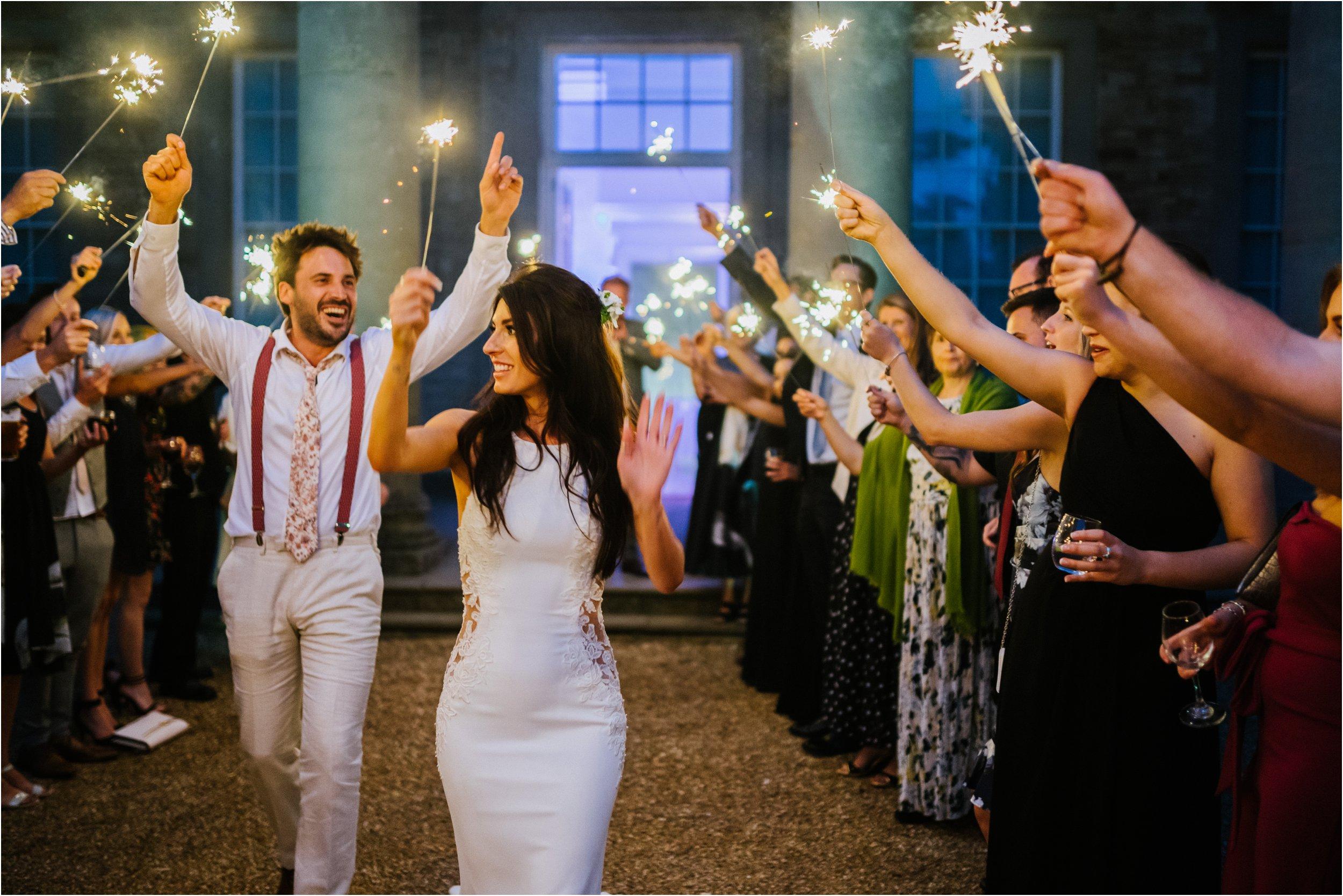Compton Verney wedding photography_0197.jpg