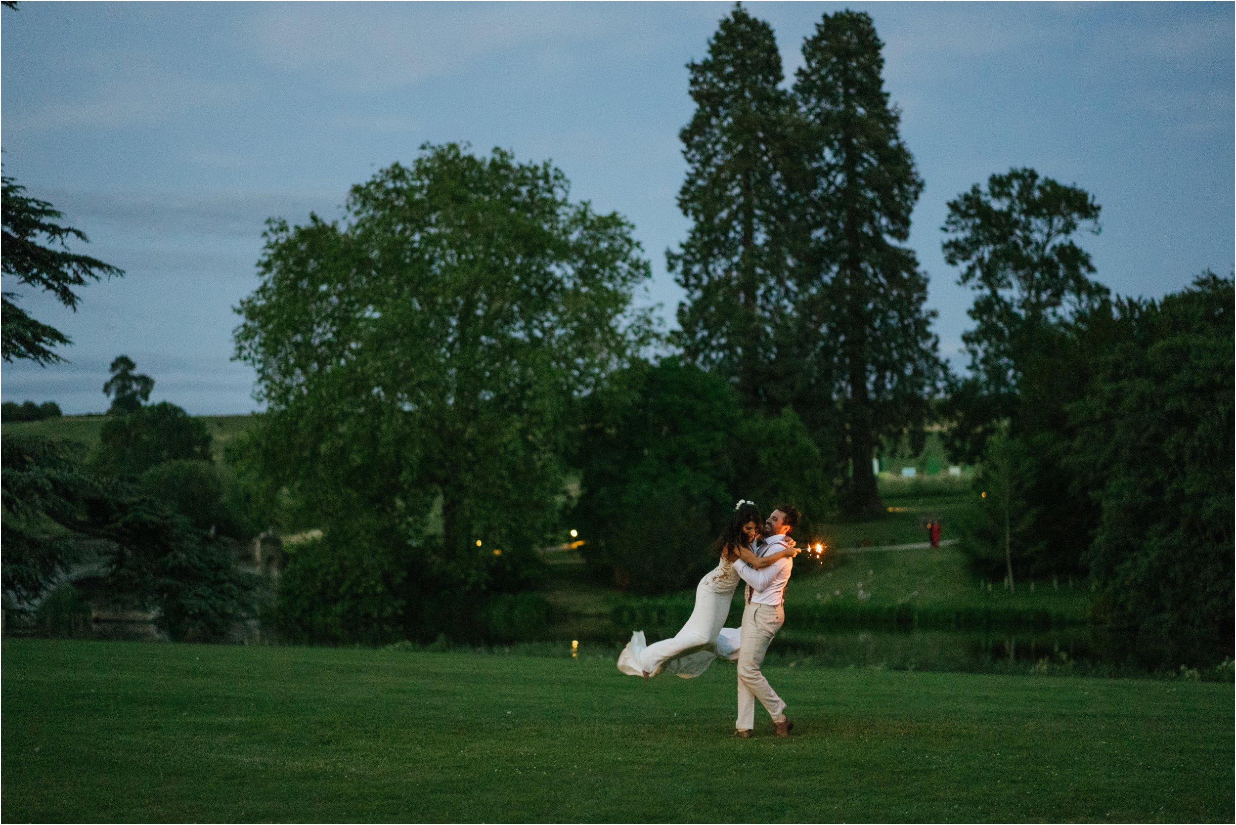 Compton Verney wedding photography_0200.jpg