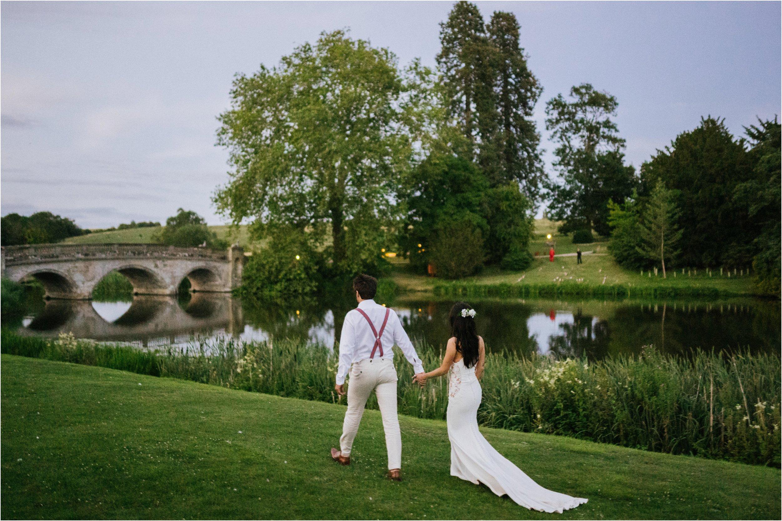 Compton Verney wedding photography_0201.jpg