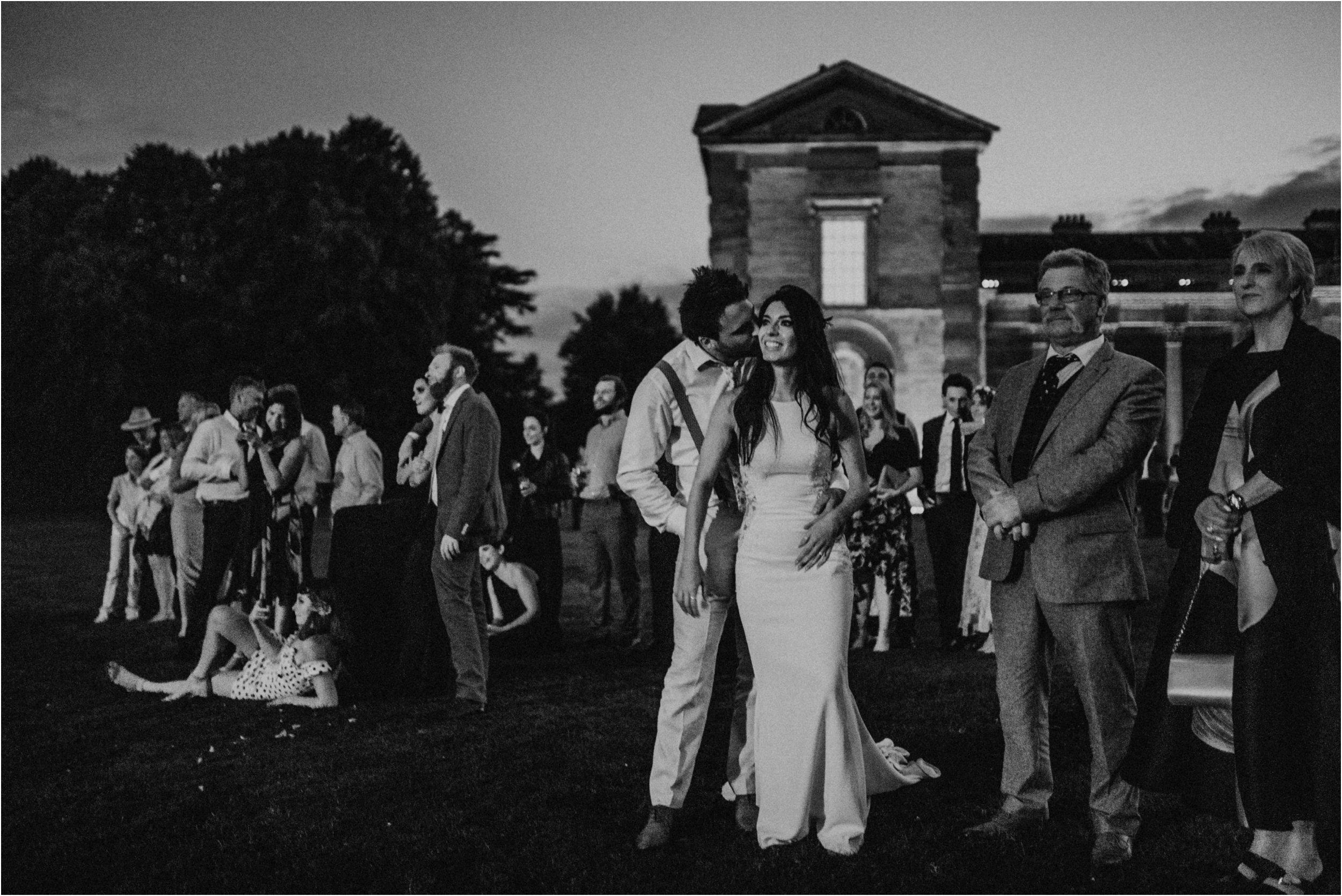 Compton Verney wedding photography_0202.jpg