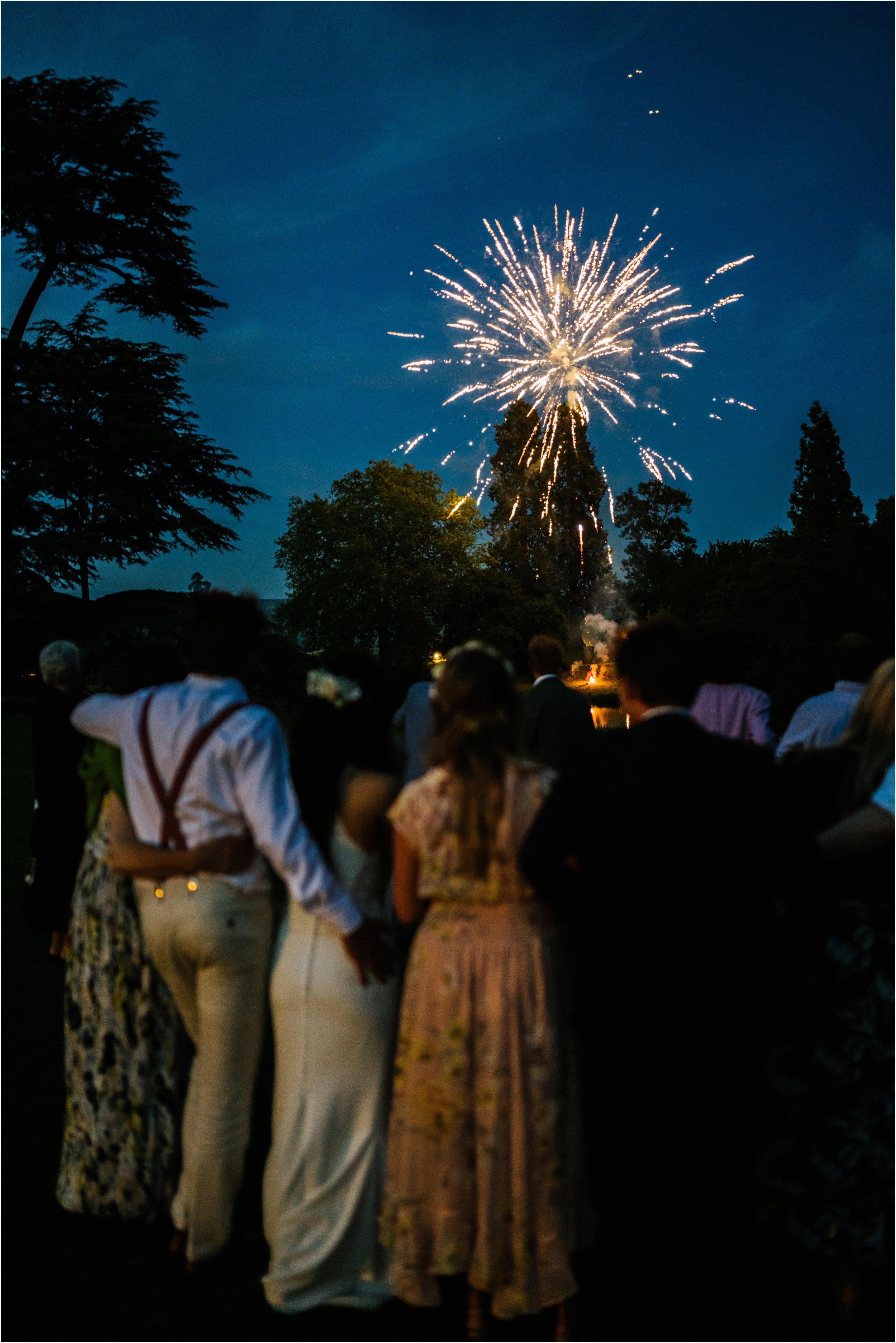 Compton Verney wedding photography_0203.jpg