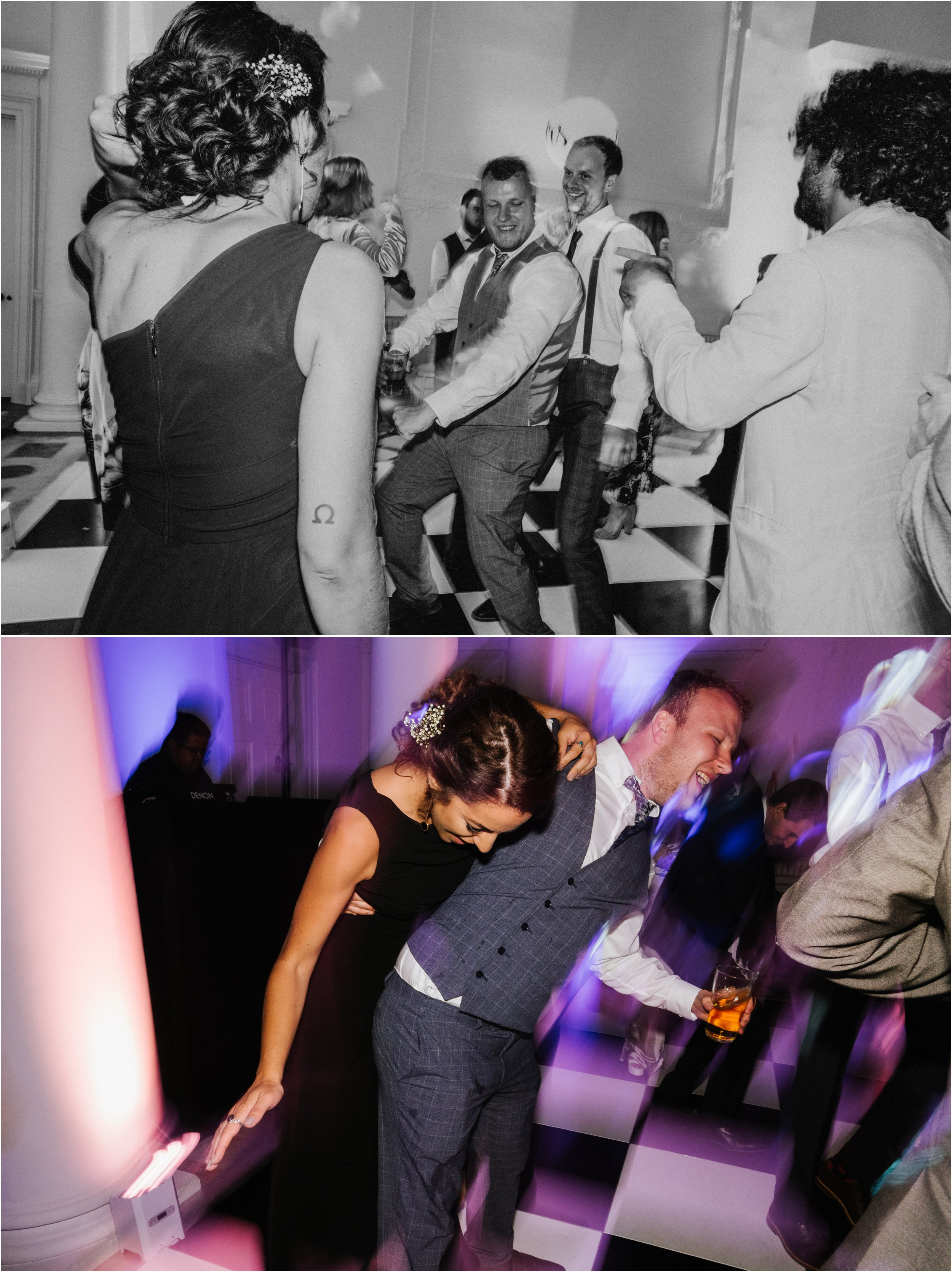 Compton Verney wedding photography_0208.jpg