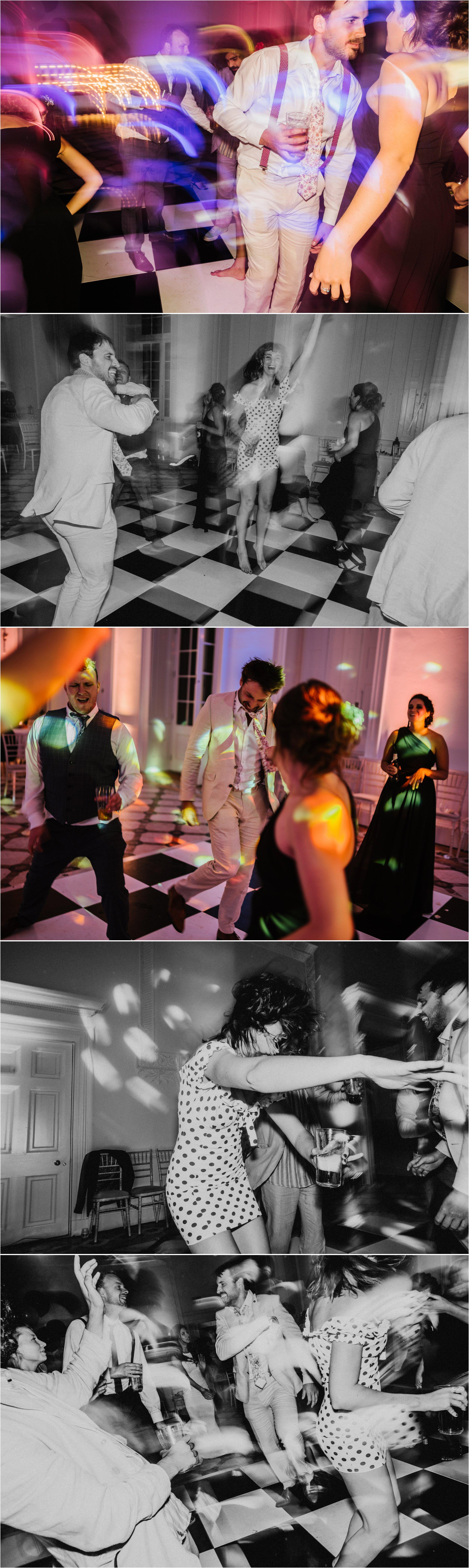 Compton Verney wedding photography_0216.jpg