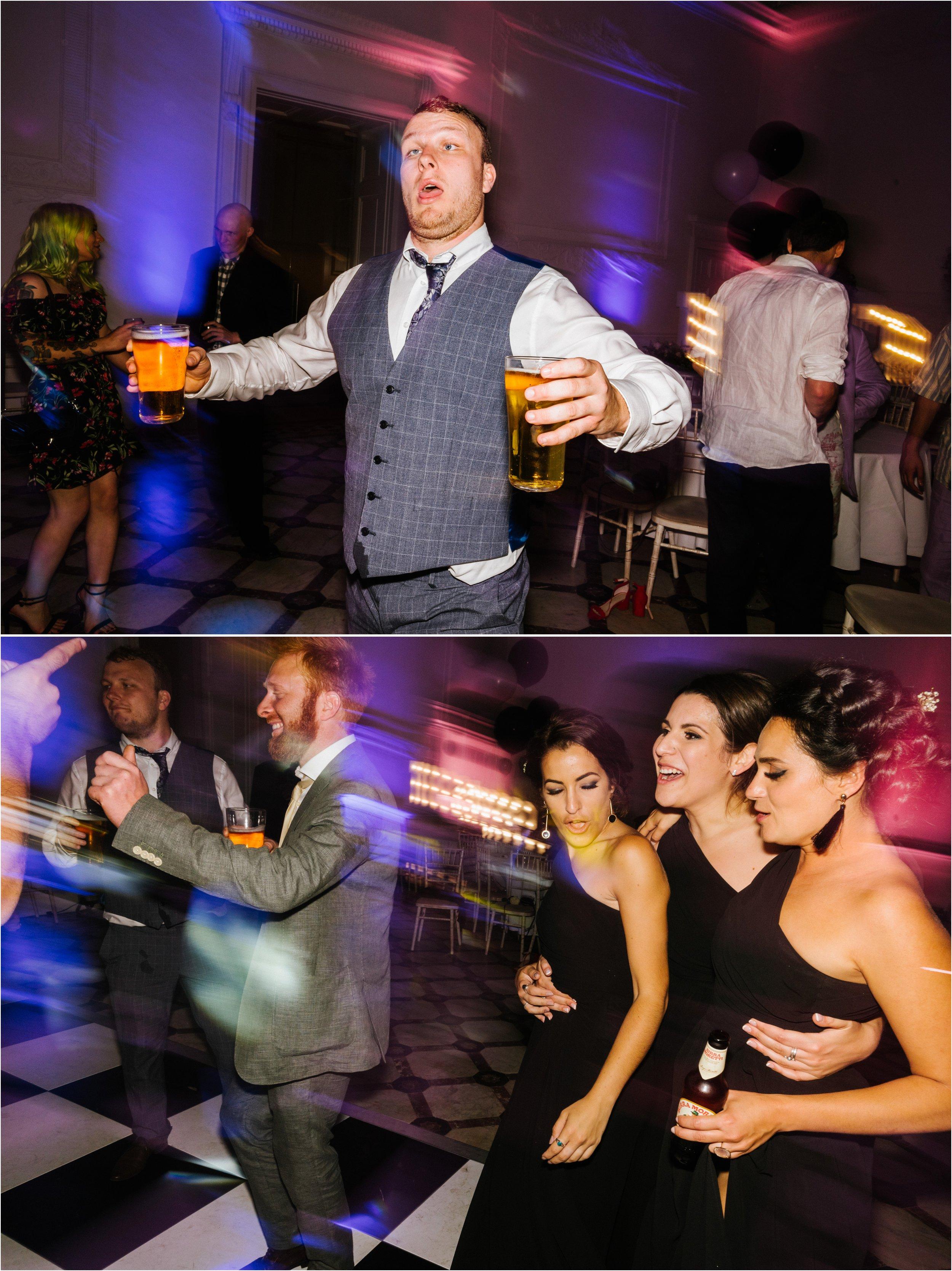 Compton Verney wedding photography_0219.jpg