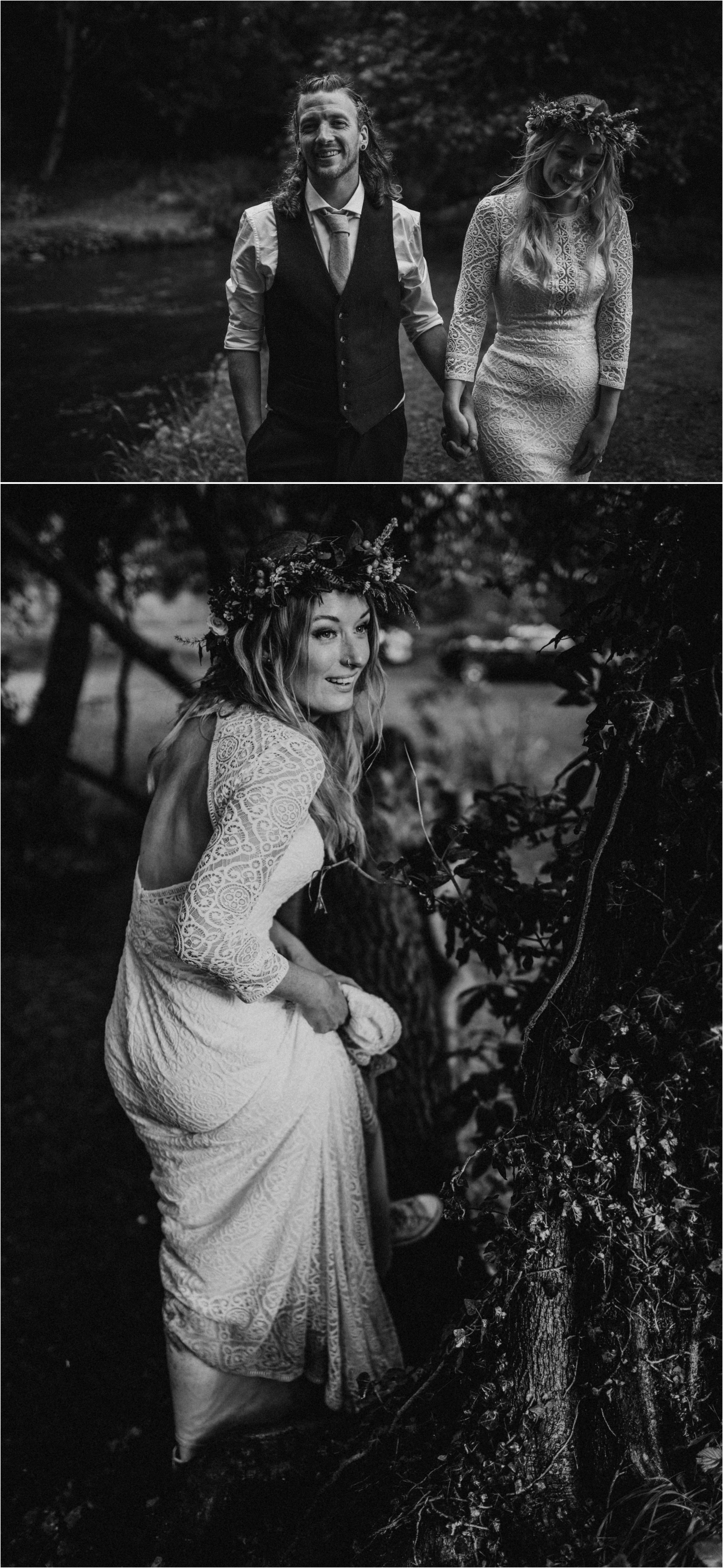 The Old Vicarage at Elkesley Nottinghamshire wedding photography_0175.jpg