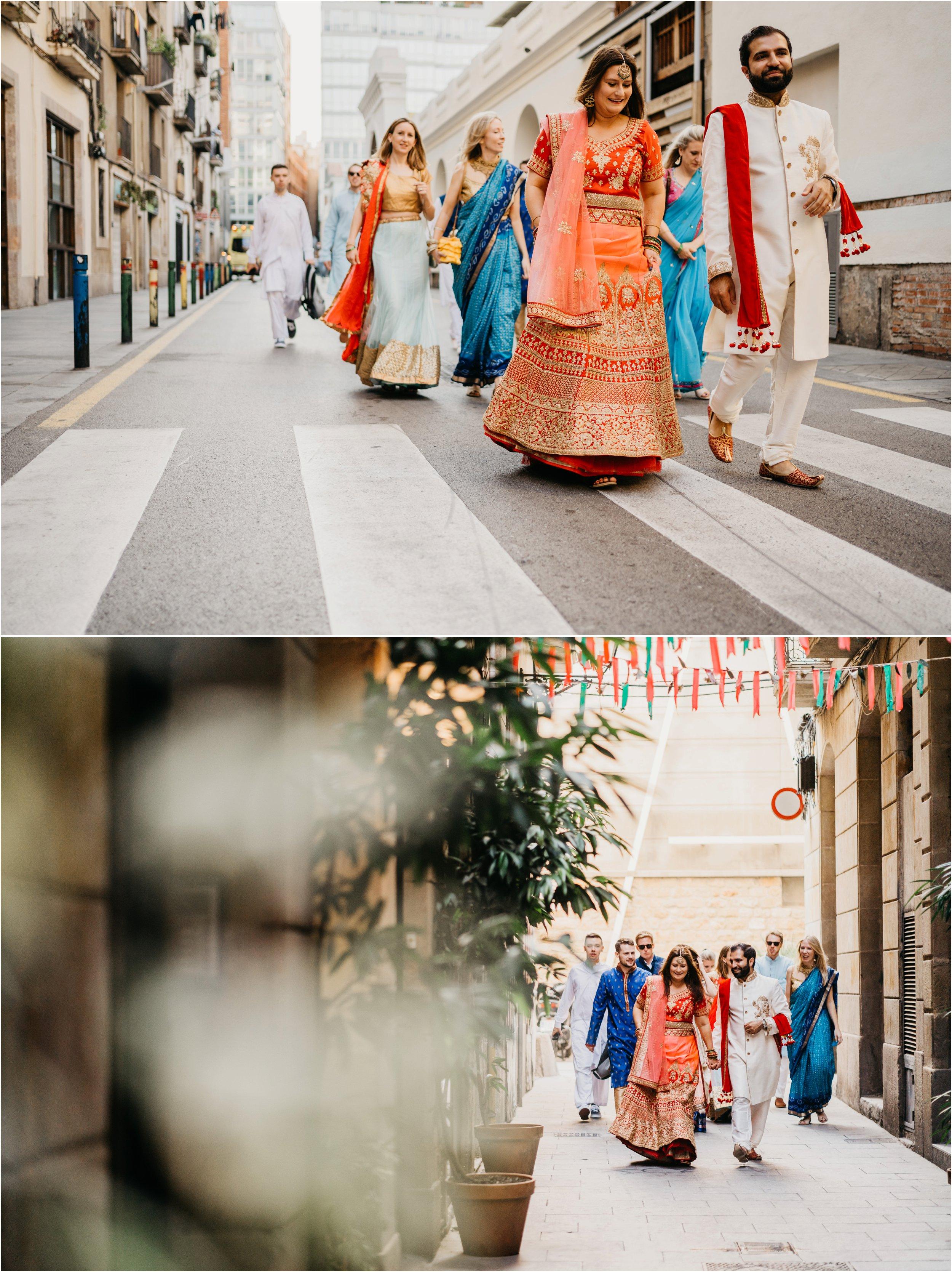 Barcelona Spain destination wedding photographer_0015.jpg