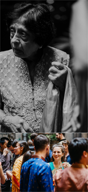 Barcelona Spain destination wedding photographer_0019.jpg