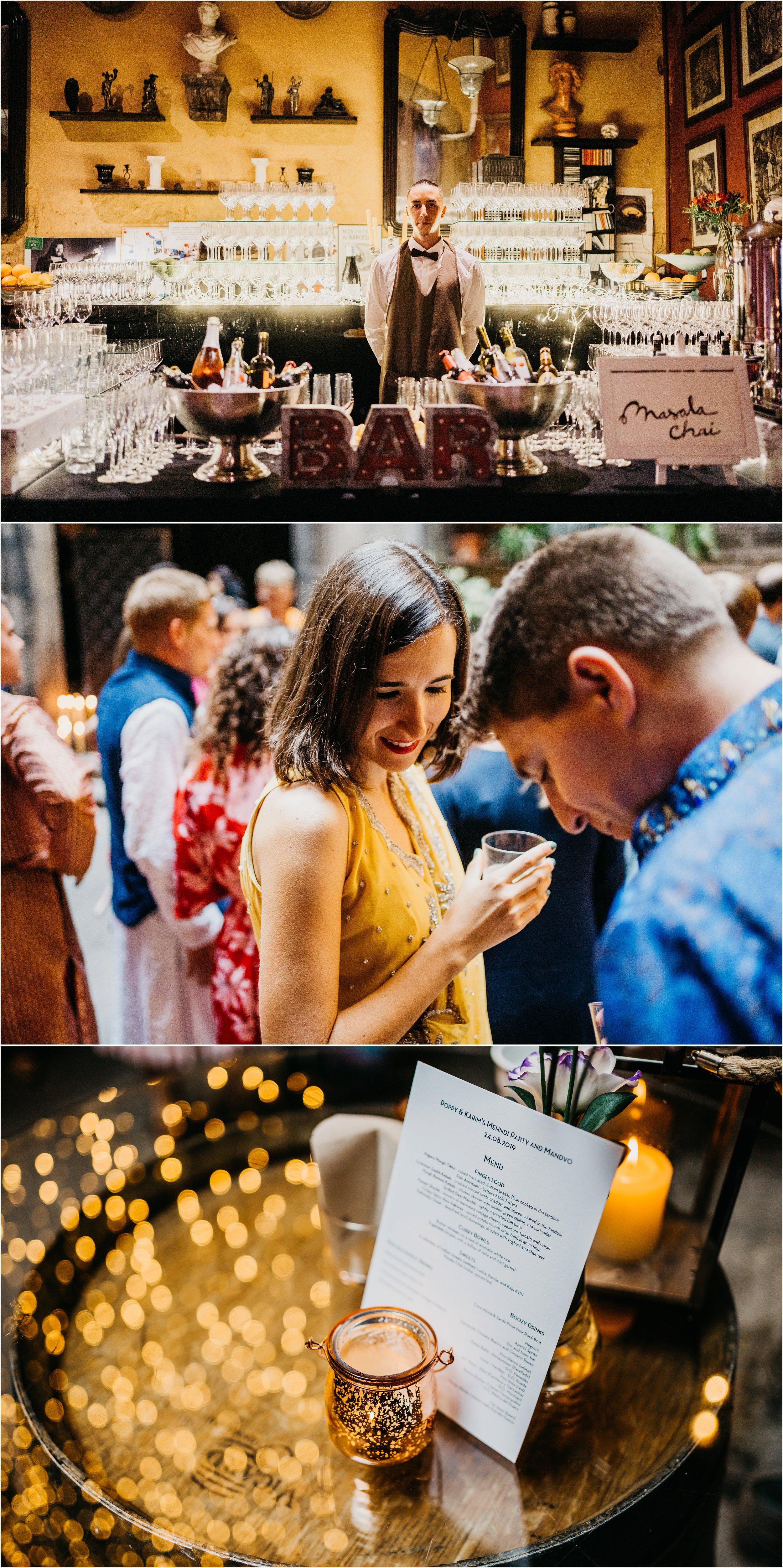 Barcelona Spain destination wedding photographer_0020.jpg