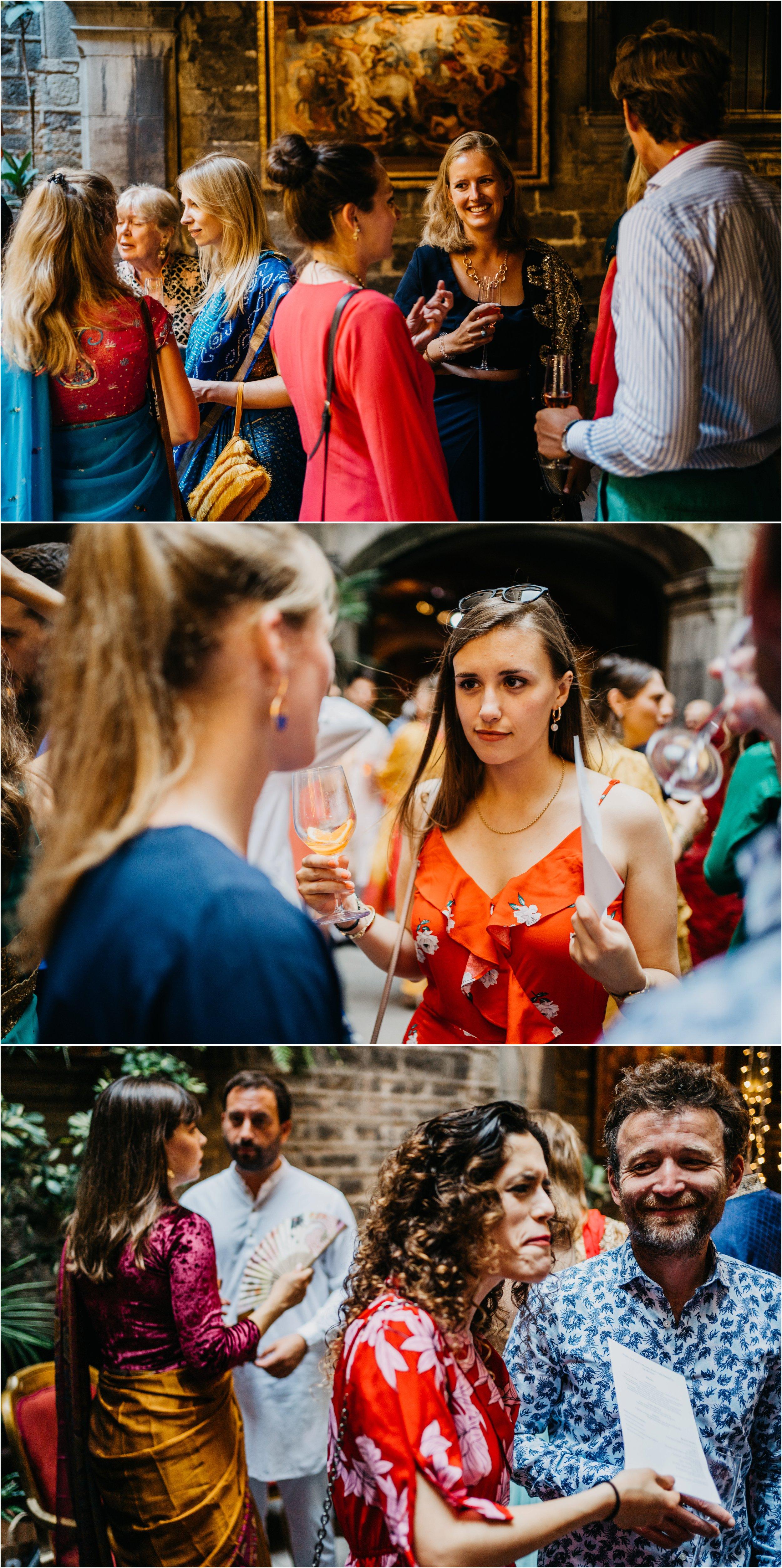 Barcelona Spain destination wedding photographer_0028.jpg