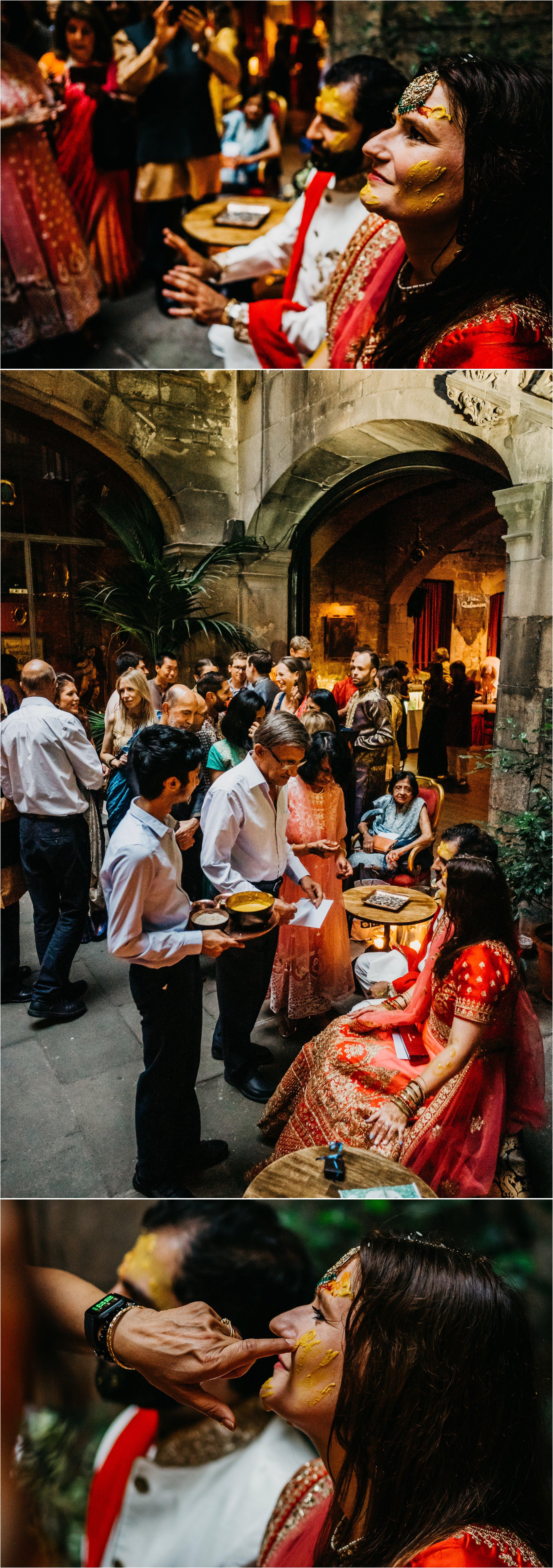 Barcelona Spain destination wedding photographer_0046.jpg