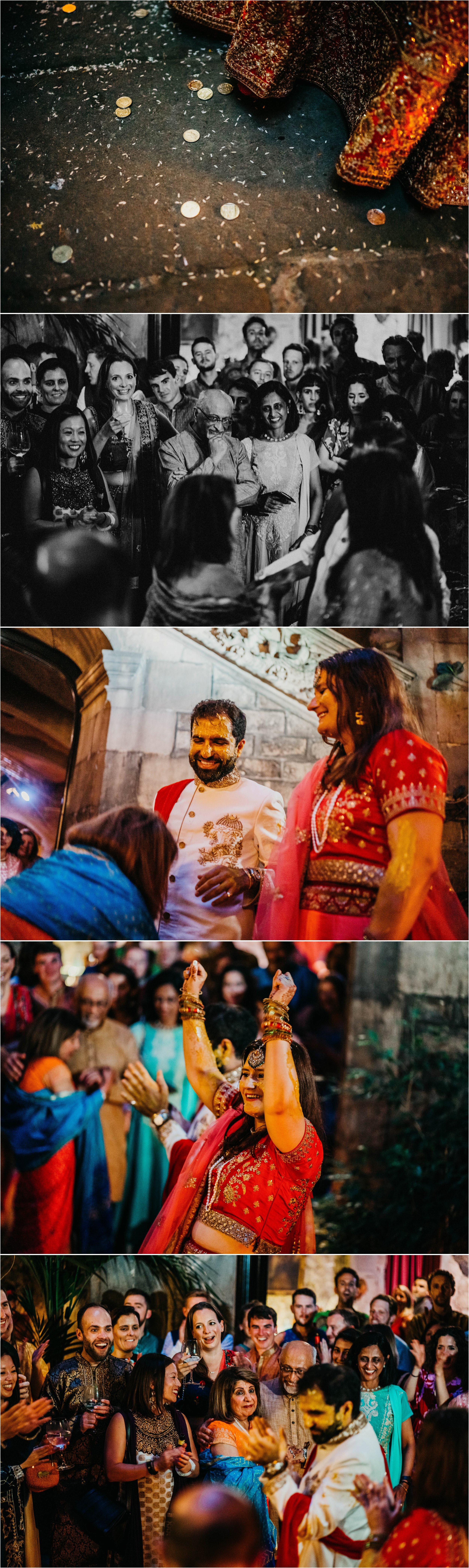 Barcelona Spain destination wedding photographer_0057.jpg