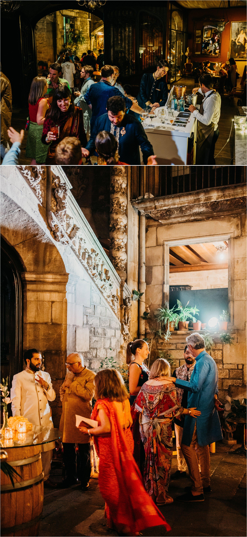 Barcelona Spain destination wedding photographer_0063.jpg