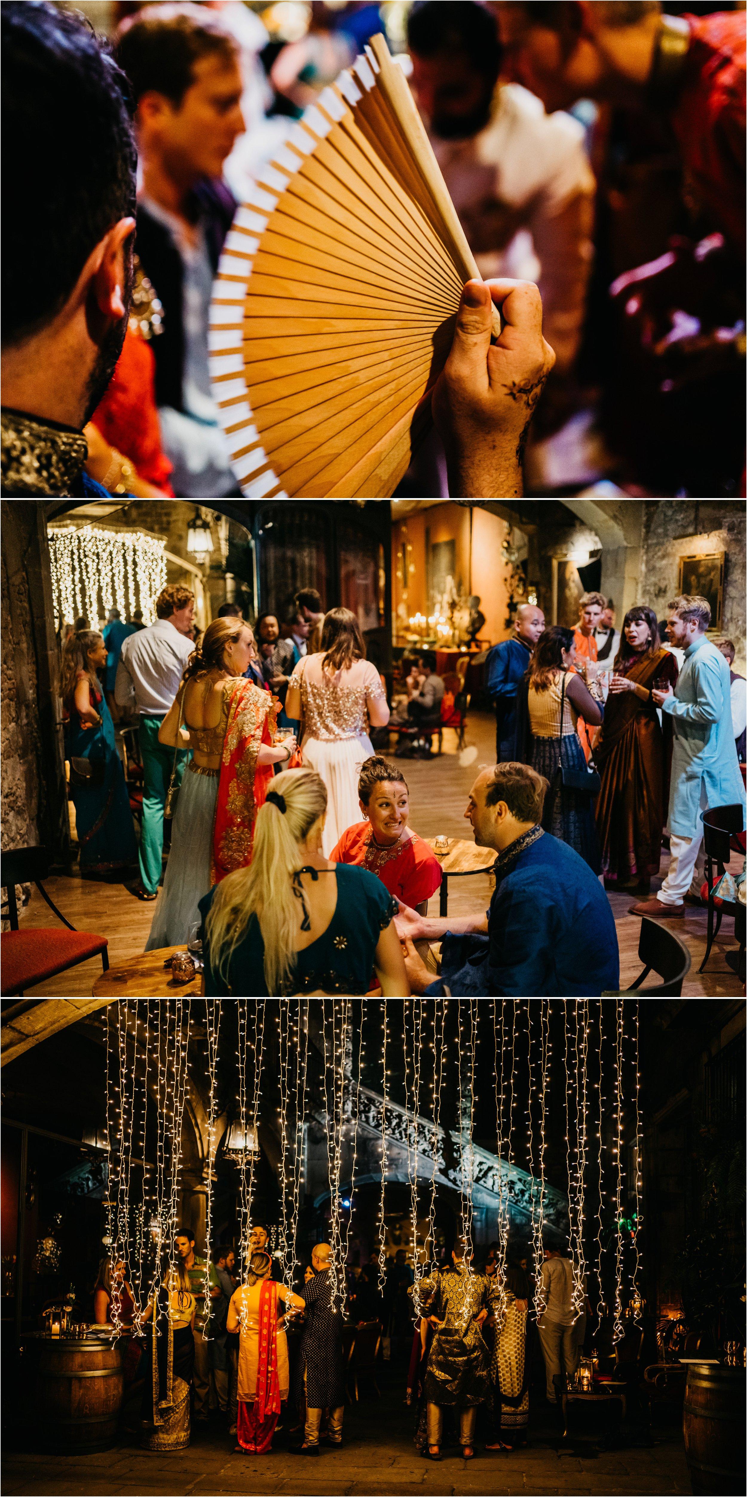 Barcelona Spain destination wedding photographer_0066.jpg