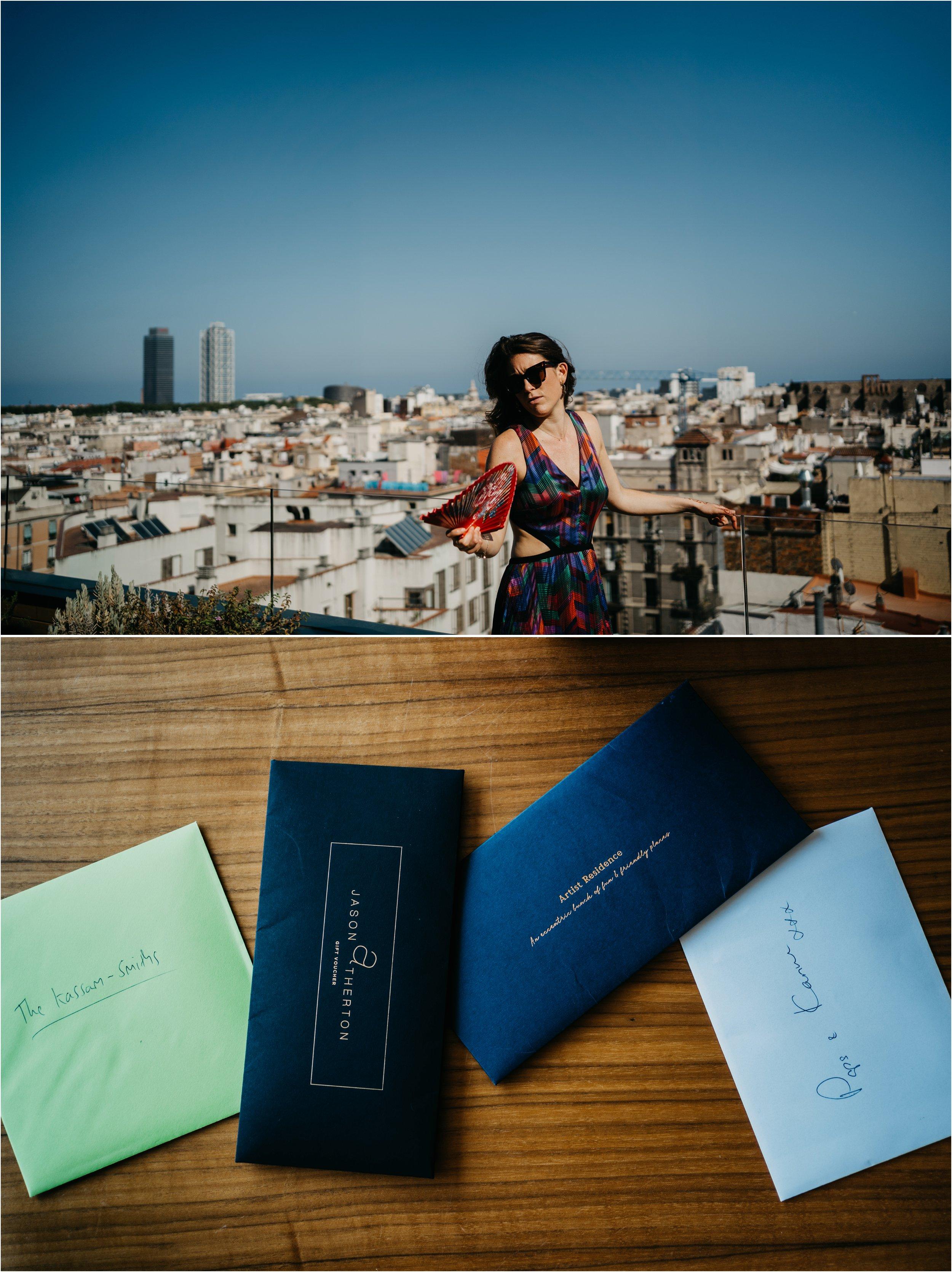 Barcelona Spain destination wedding photographer_0077.jpg