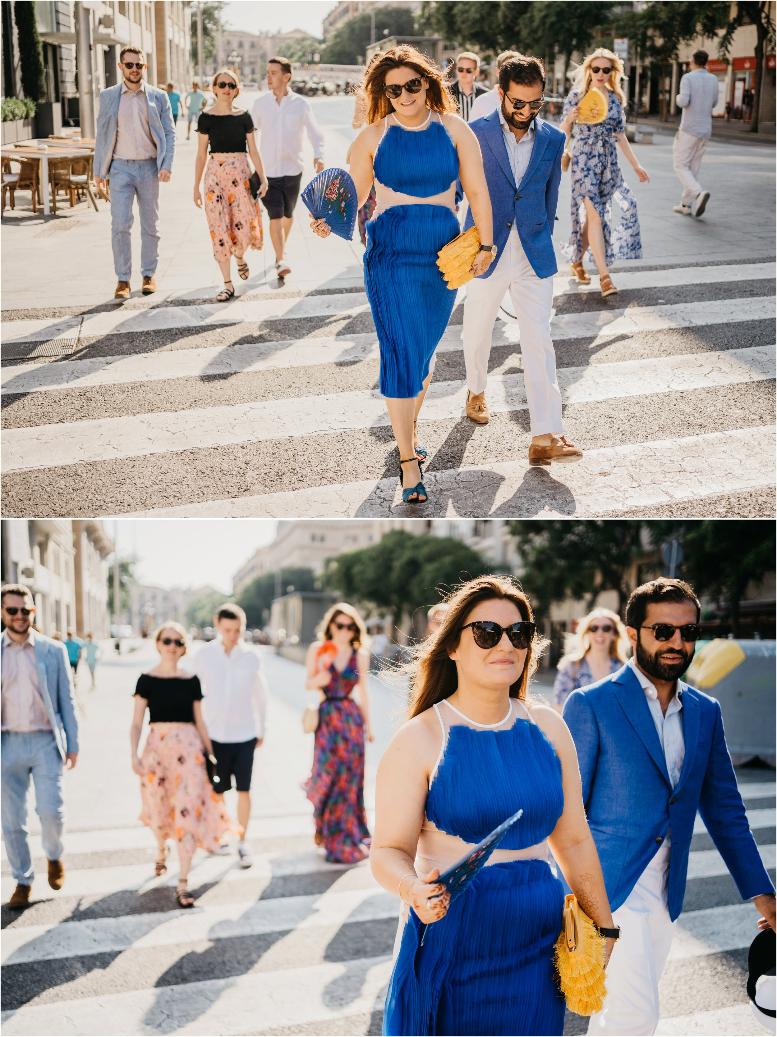 Barcelona Spain destination wedding photographer_0083.jpg