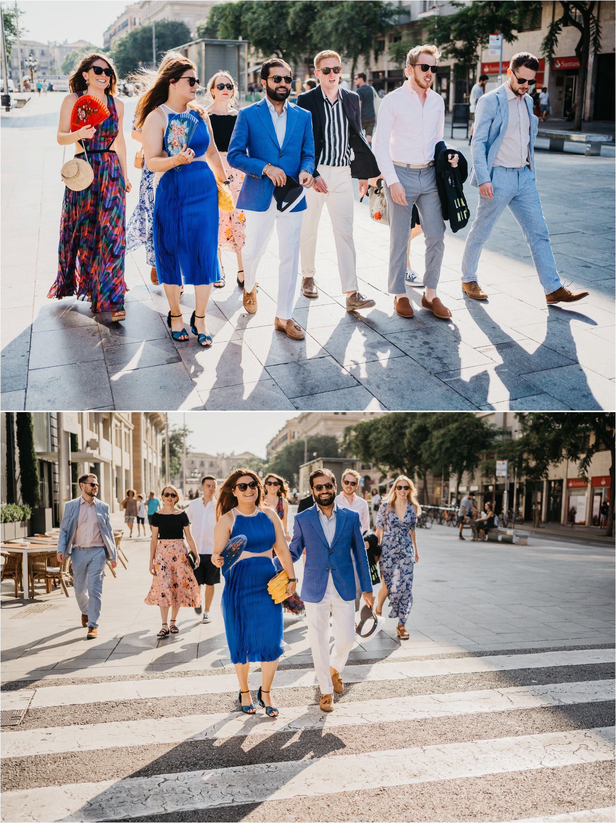 Barcelona Spain destination wedding photographer_0082.jpg
