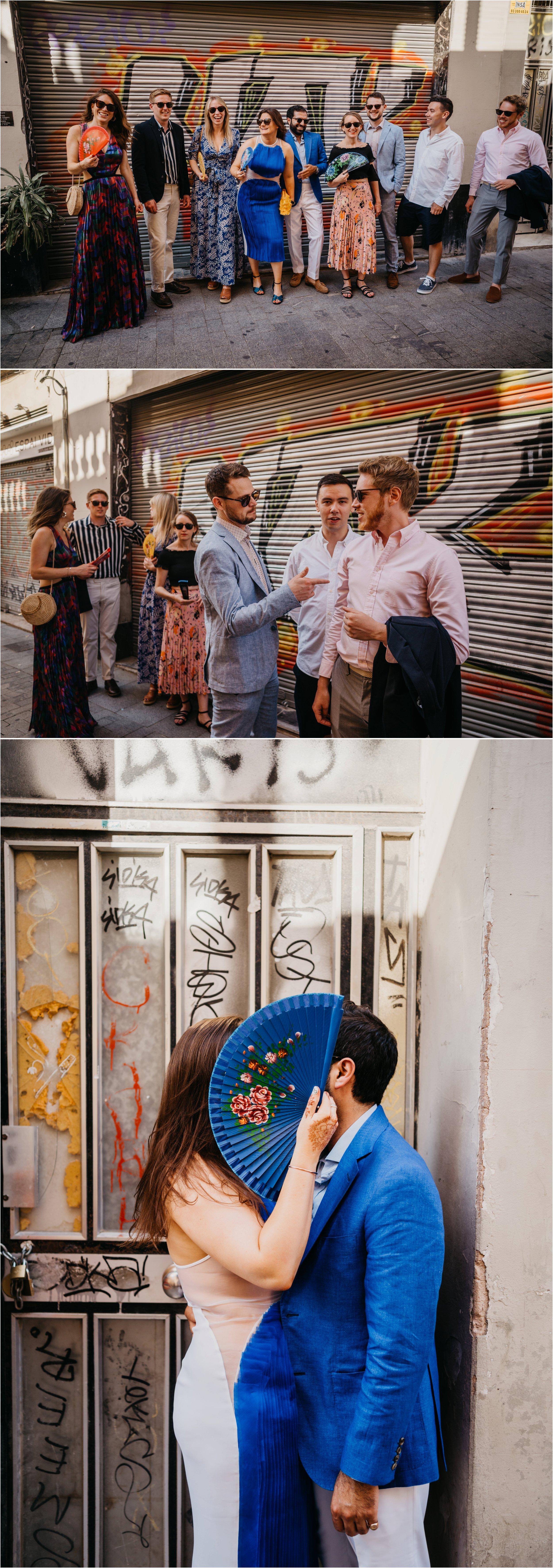 Barcelona Spain destination wedding photographer_0086.jpg
