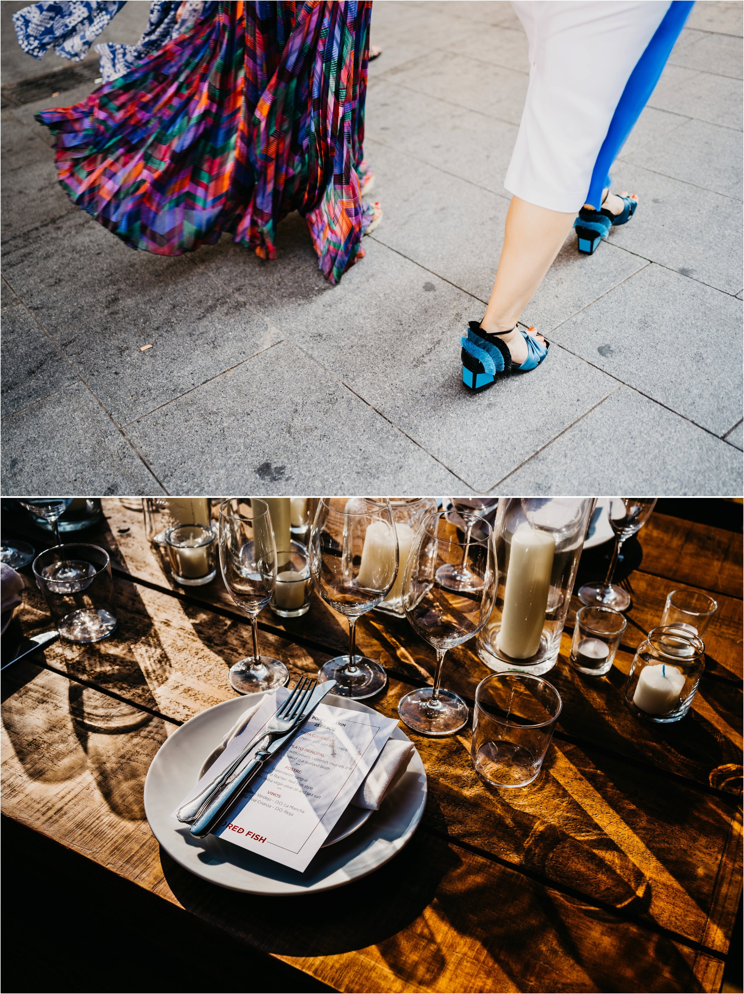 Barcelona Spain destination wedding photographer_0089.jpg