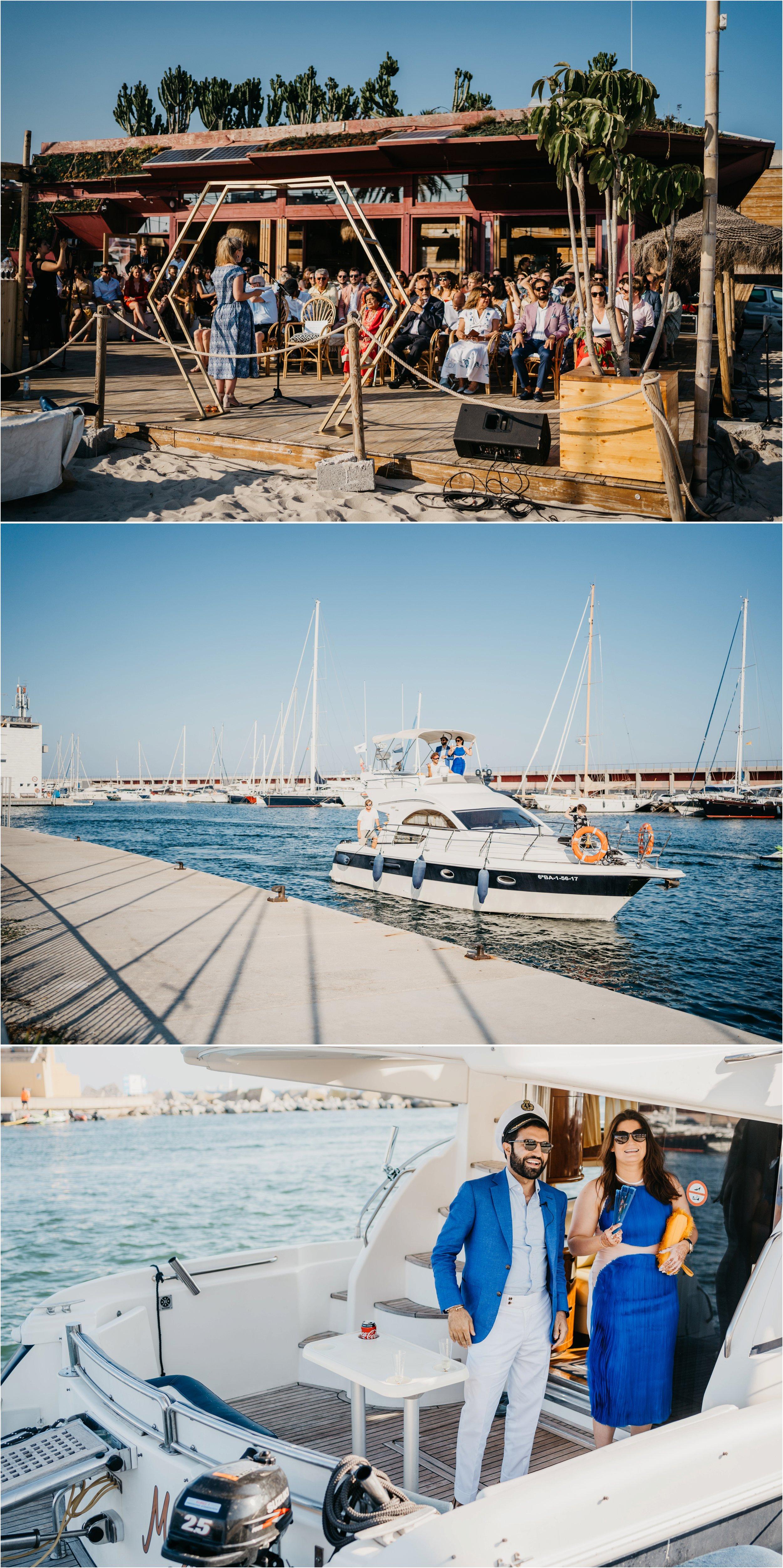 Barcelona Spain destination wedding photographer_0097.jpg