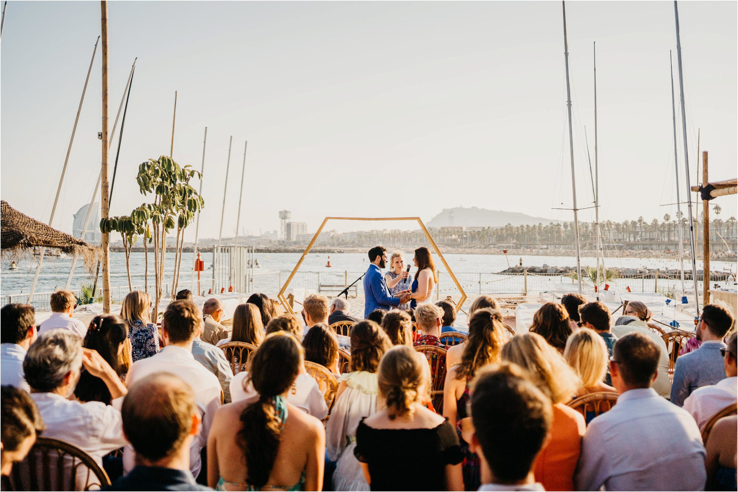 Barcelona Spain destination wedding photographer_0117.jpg