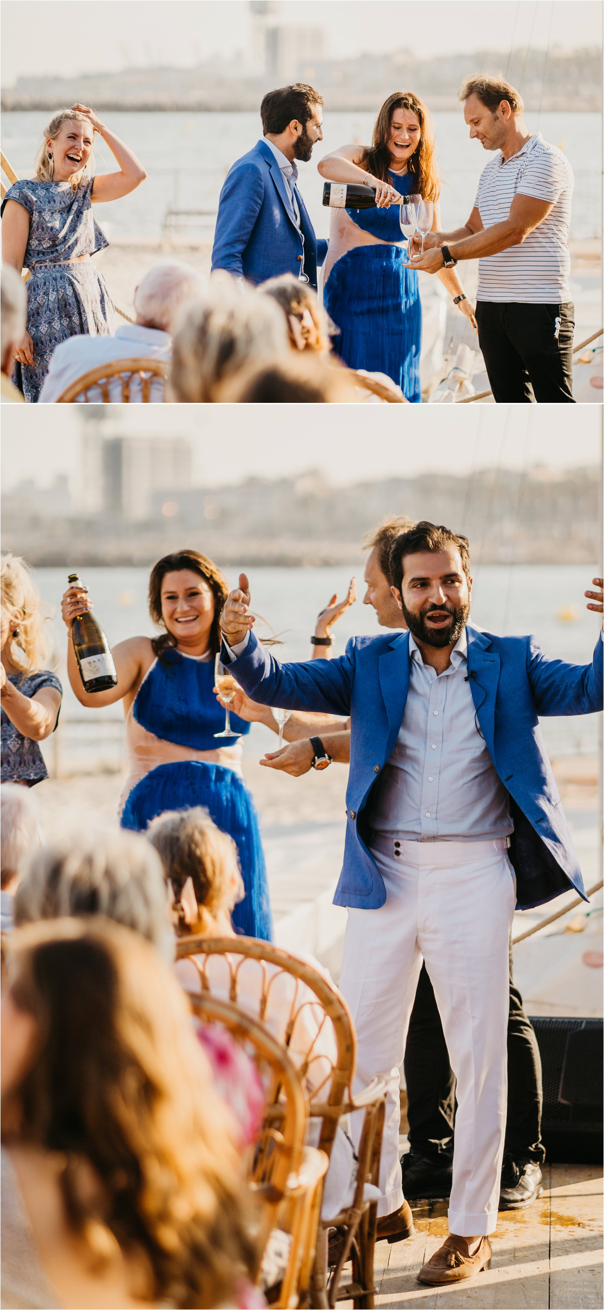 Barcelona Spain destination wedding photographer_0120.jpg