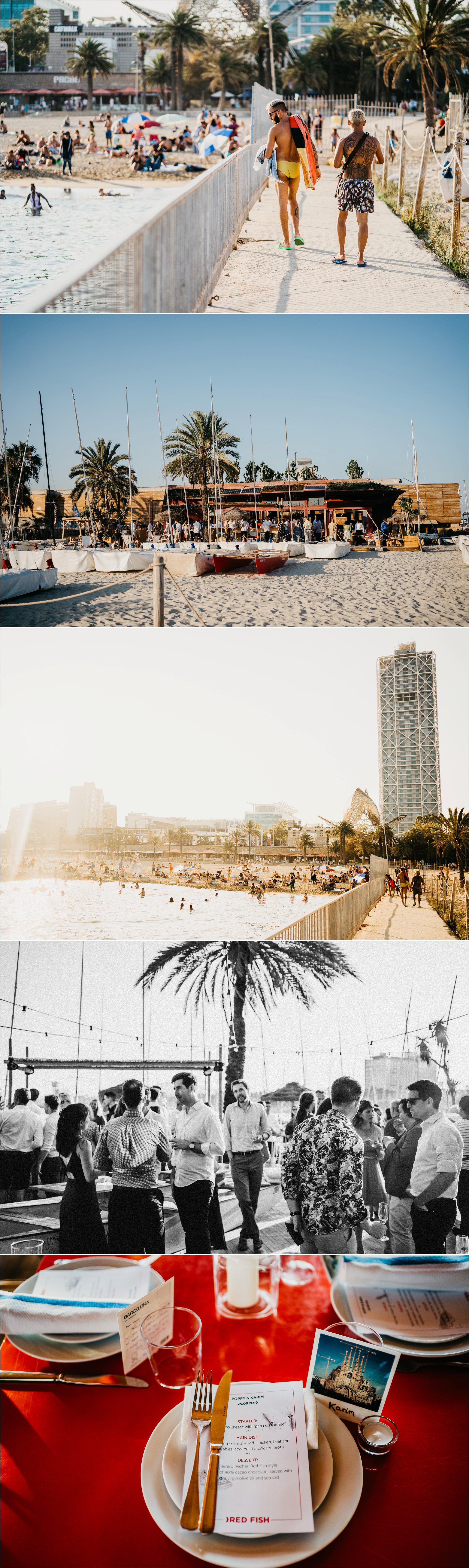 Barcelona Spain destination wedding photographer_0129.jpg