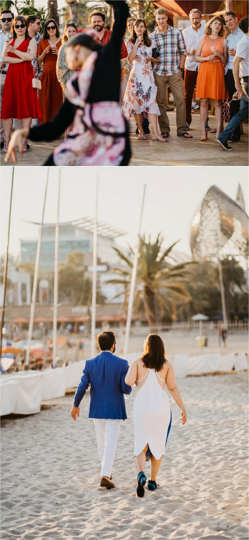 Barcelona Spain destination wedding photographer_0138.jpg