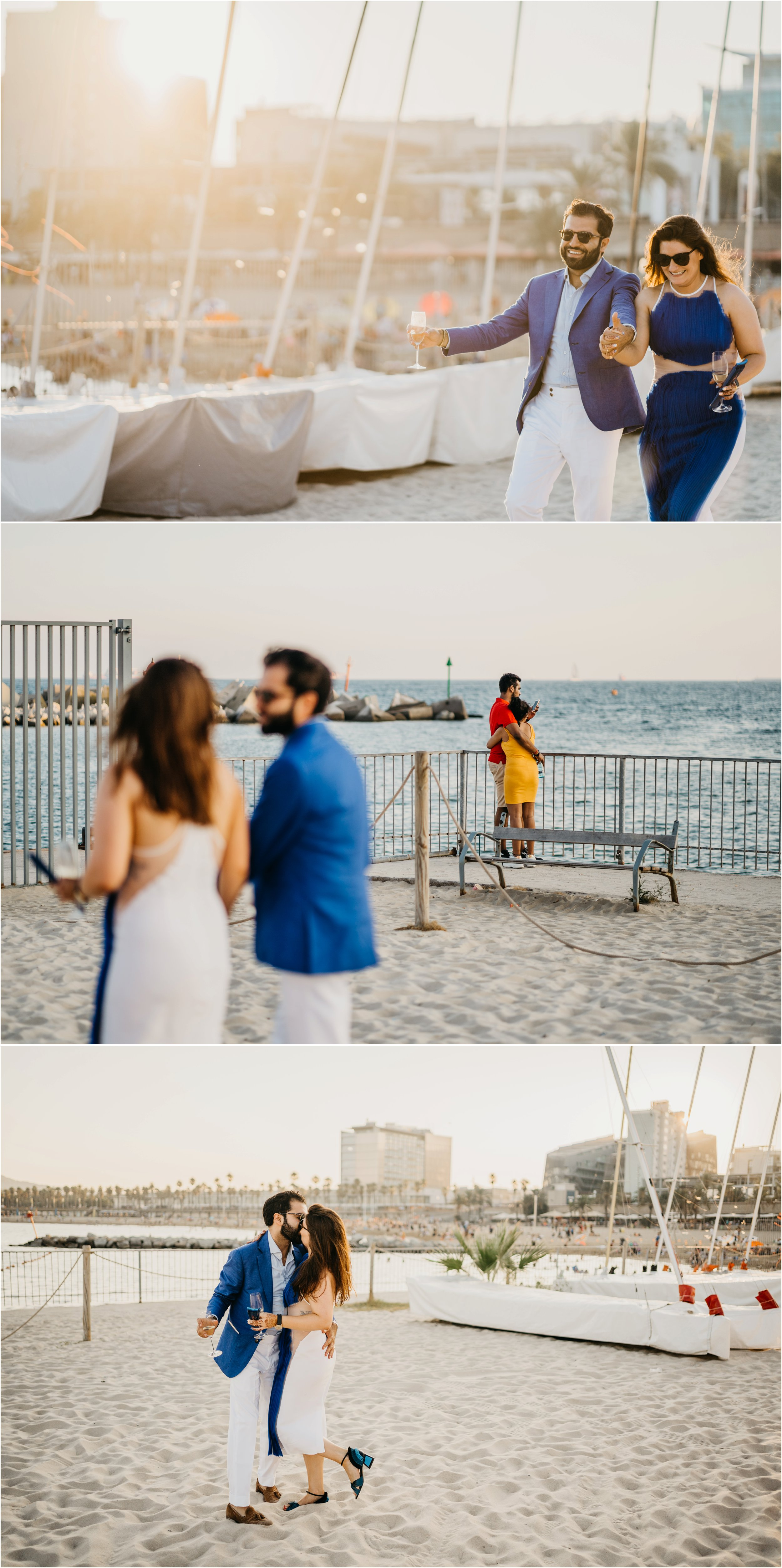 Barcelona Spain destination wedding photographer_0139.jpg