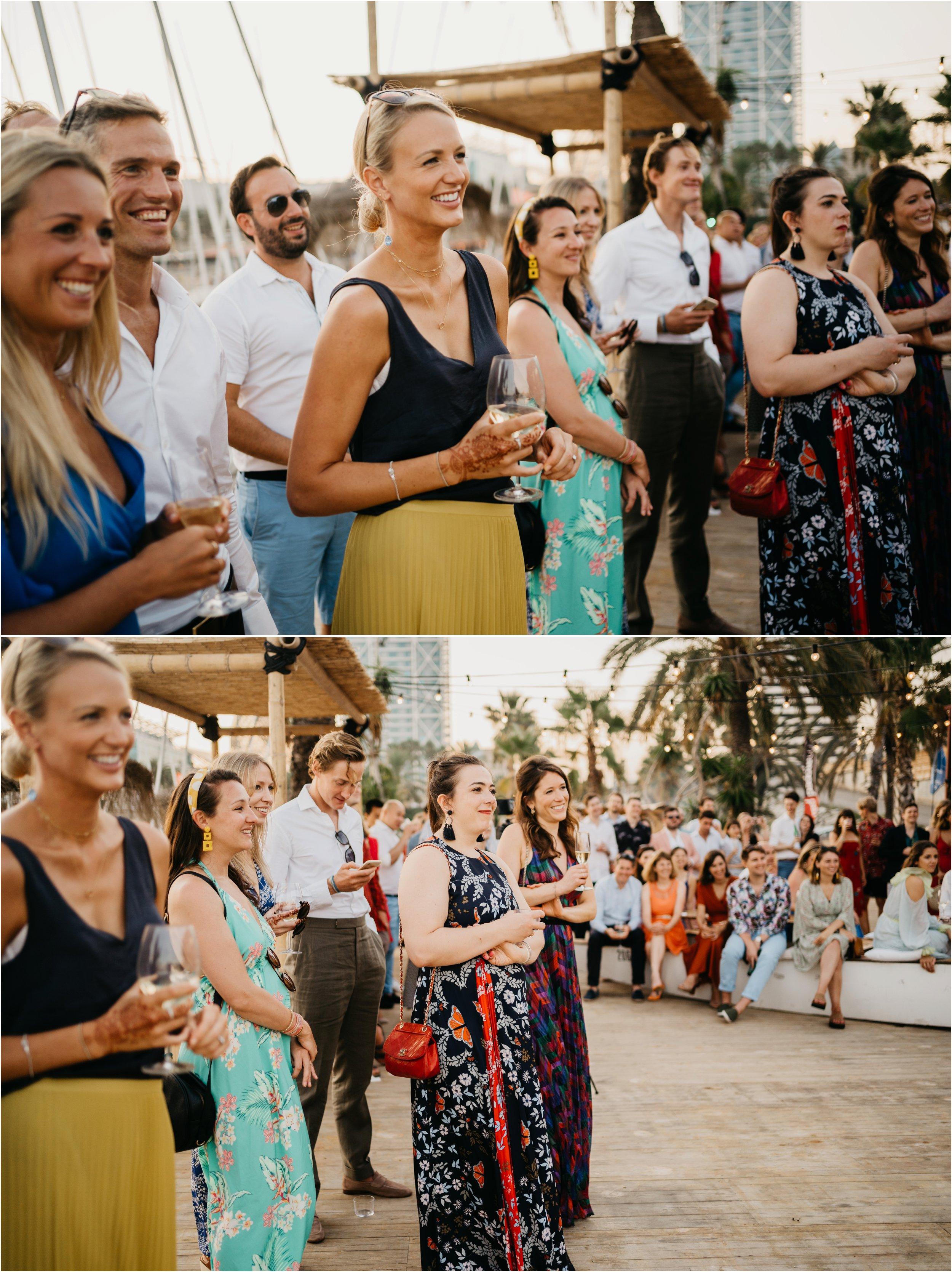Barcelona Spain destination wedding photographer_0152.jpg